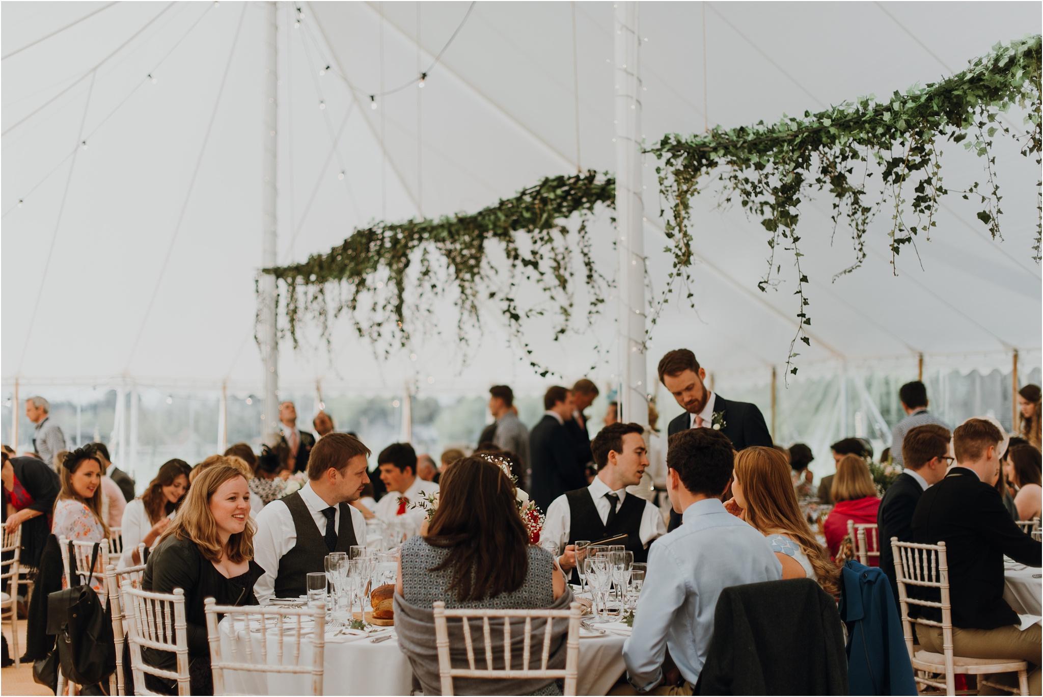 Outdoor-country-wedding-Edinburgh-photographer__0116.jpg