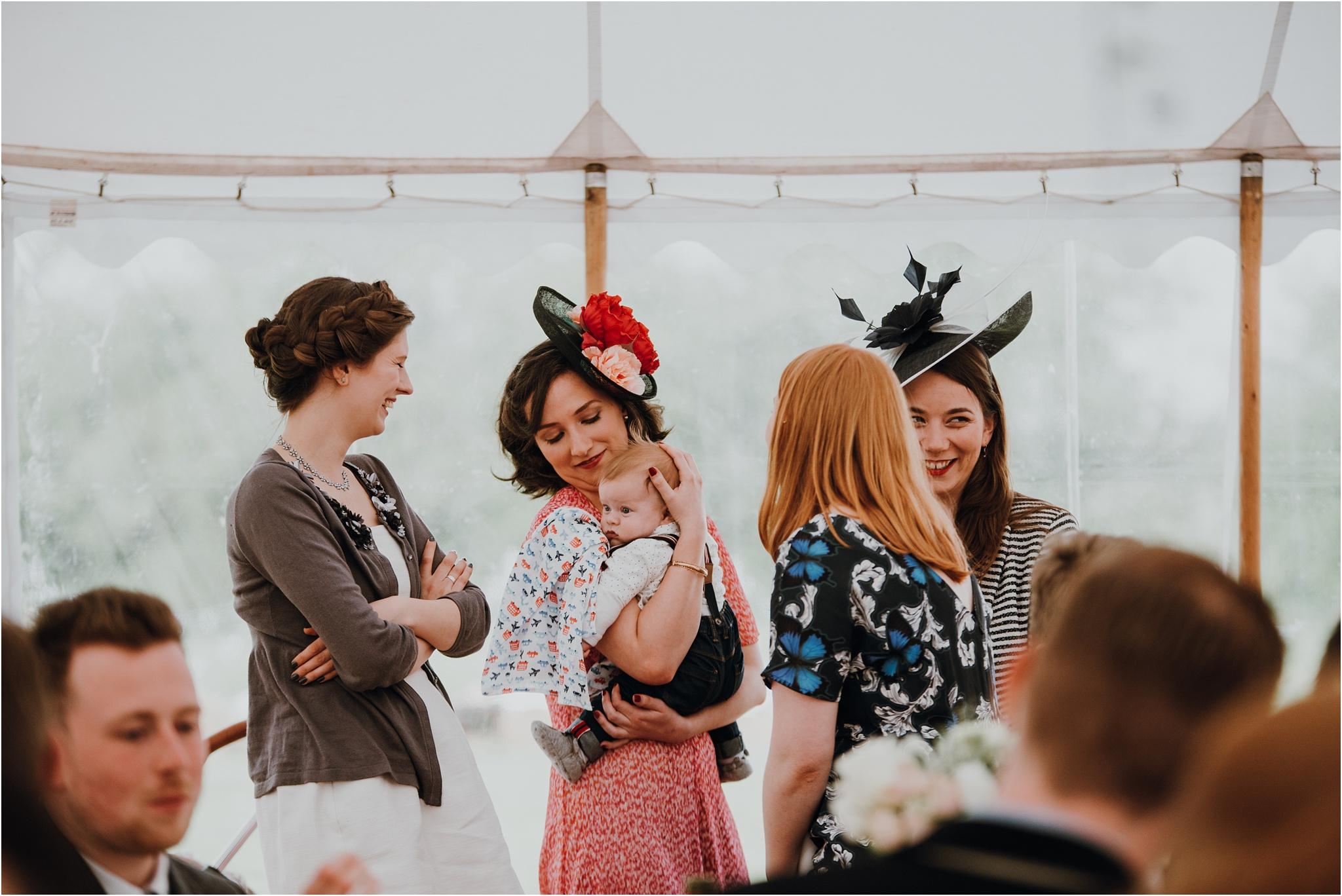 Outdoor-country-wedding-Edinburgh-photographer__0117.jpg