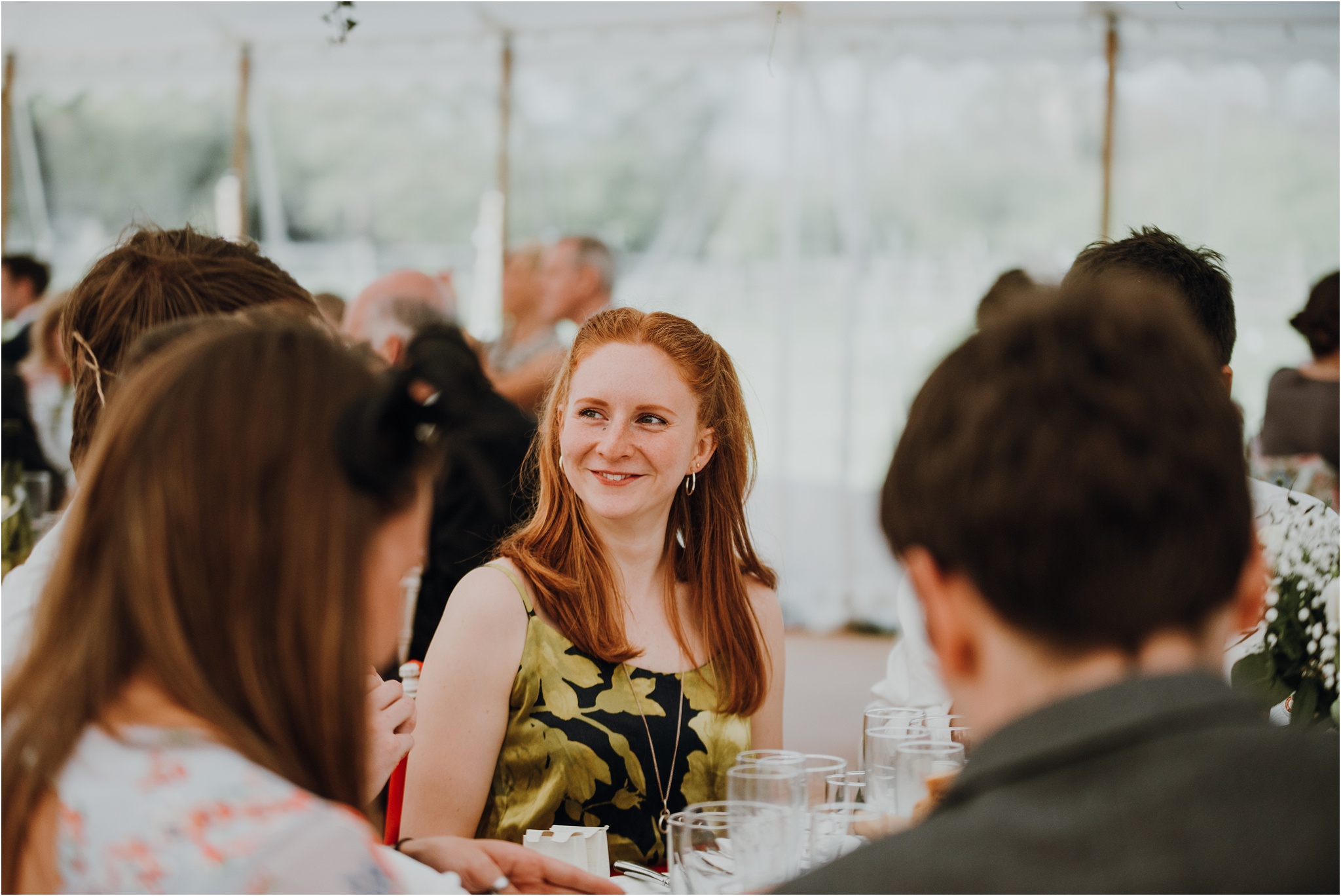 Outdoor-country-wedding-Edinburgh-photographer__0118.jpg