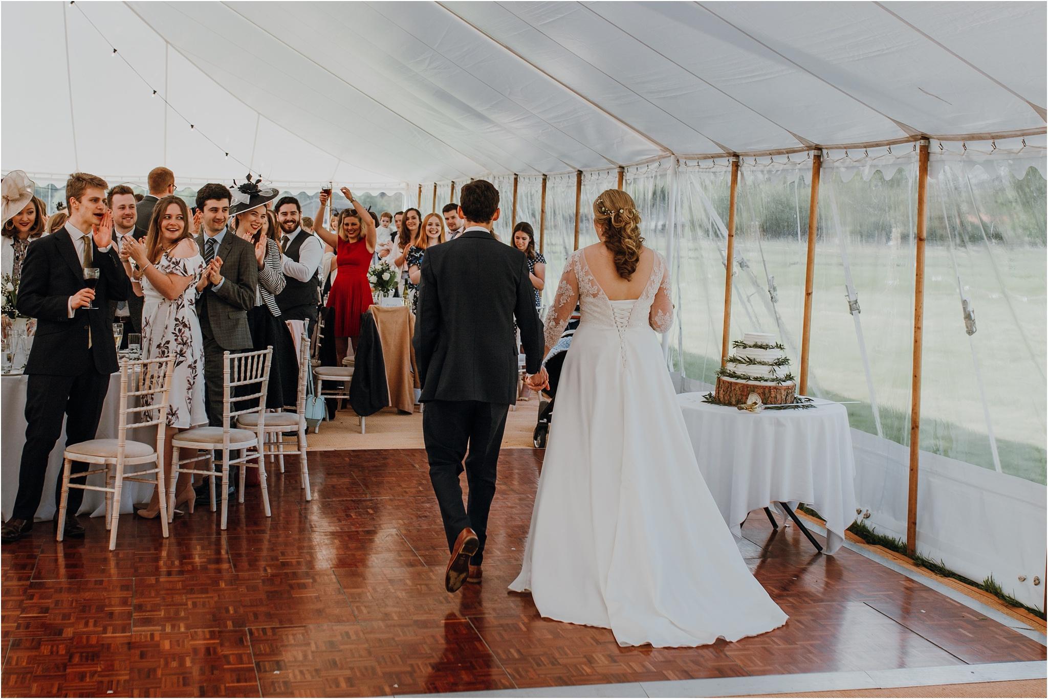 Outdoor-country-wedding-Edinburgh-photographer__0120.jpg