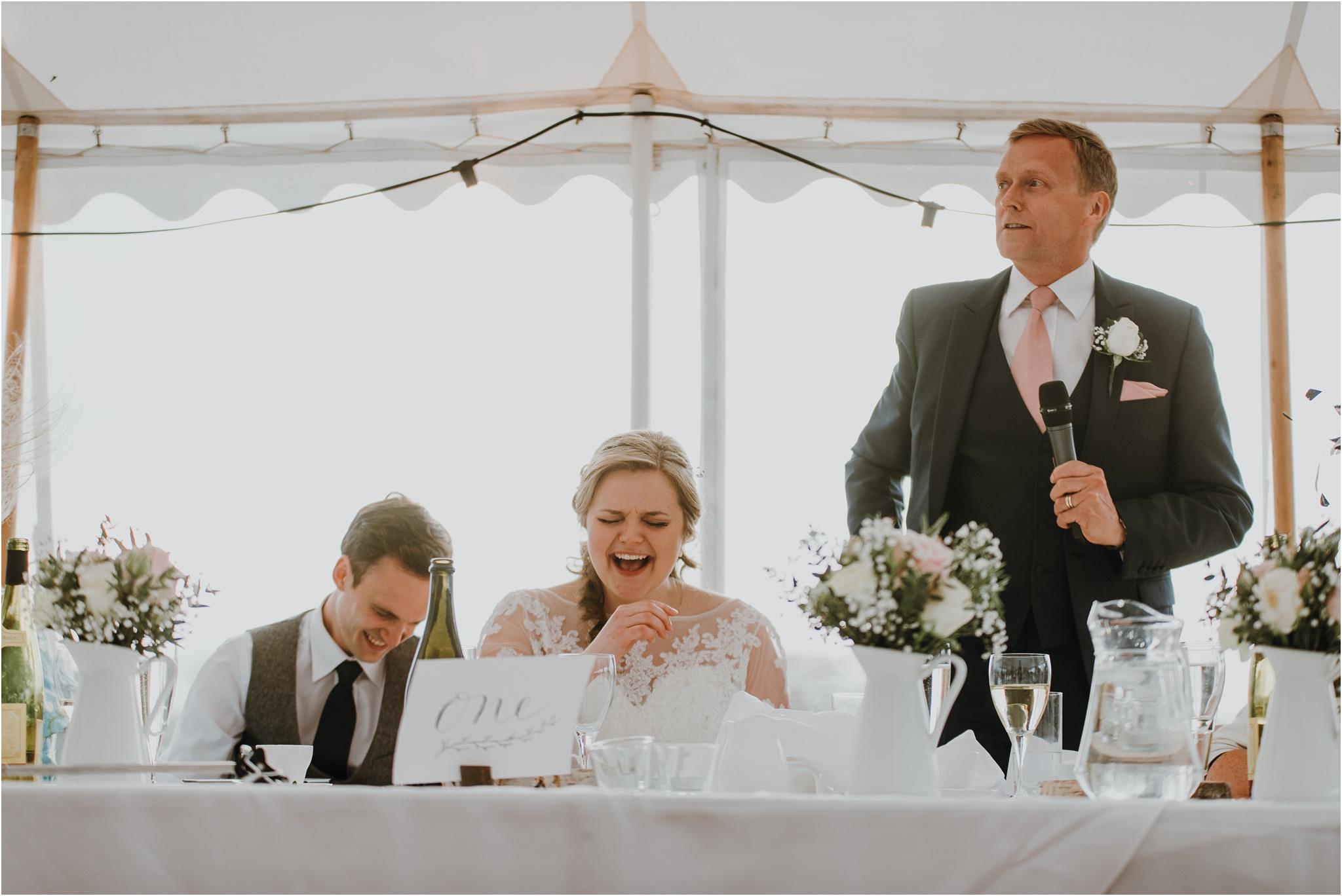 Outdoor-country-wedding-Edinburgh-photographer__0122.jpg