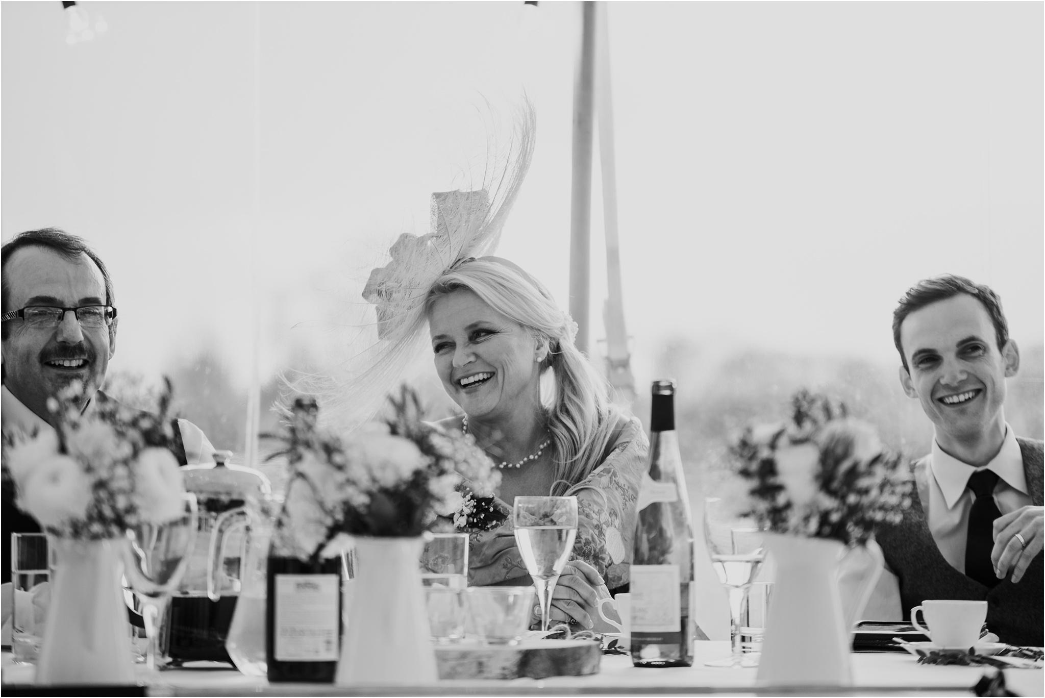 Outdoor-country-wedding-Edinburgh-photographer__0124.jpg