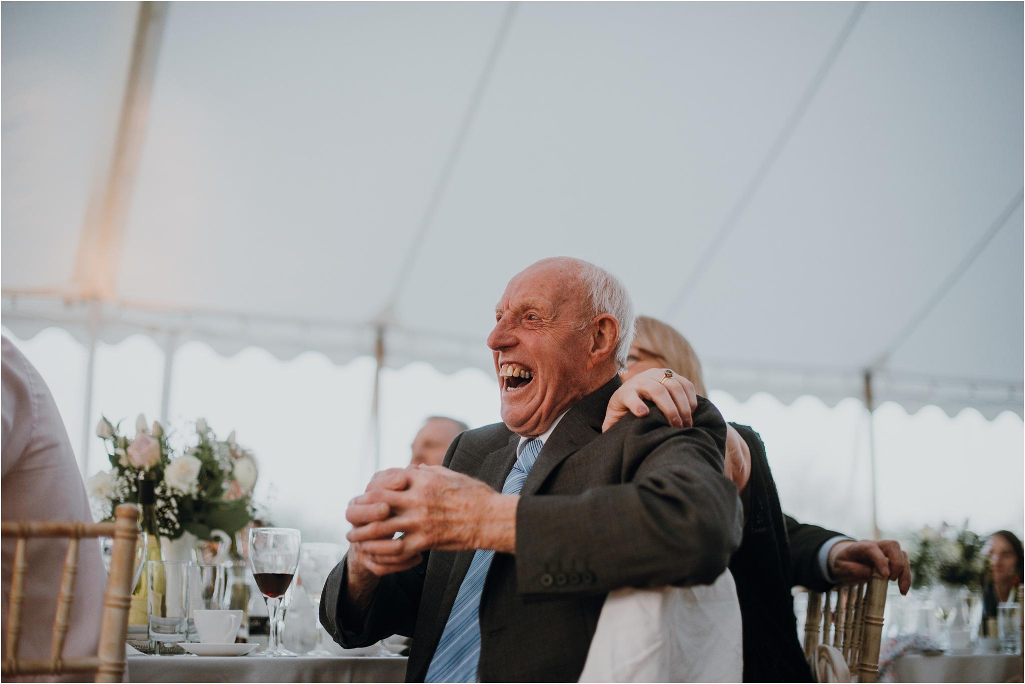 Outdoor-country-wedding-Edinburgh-photographer__0126.jpg