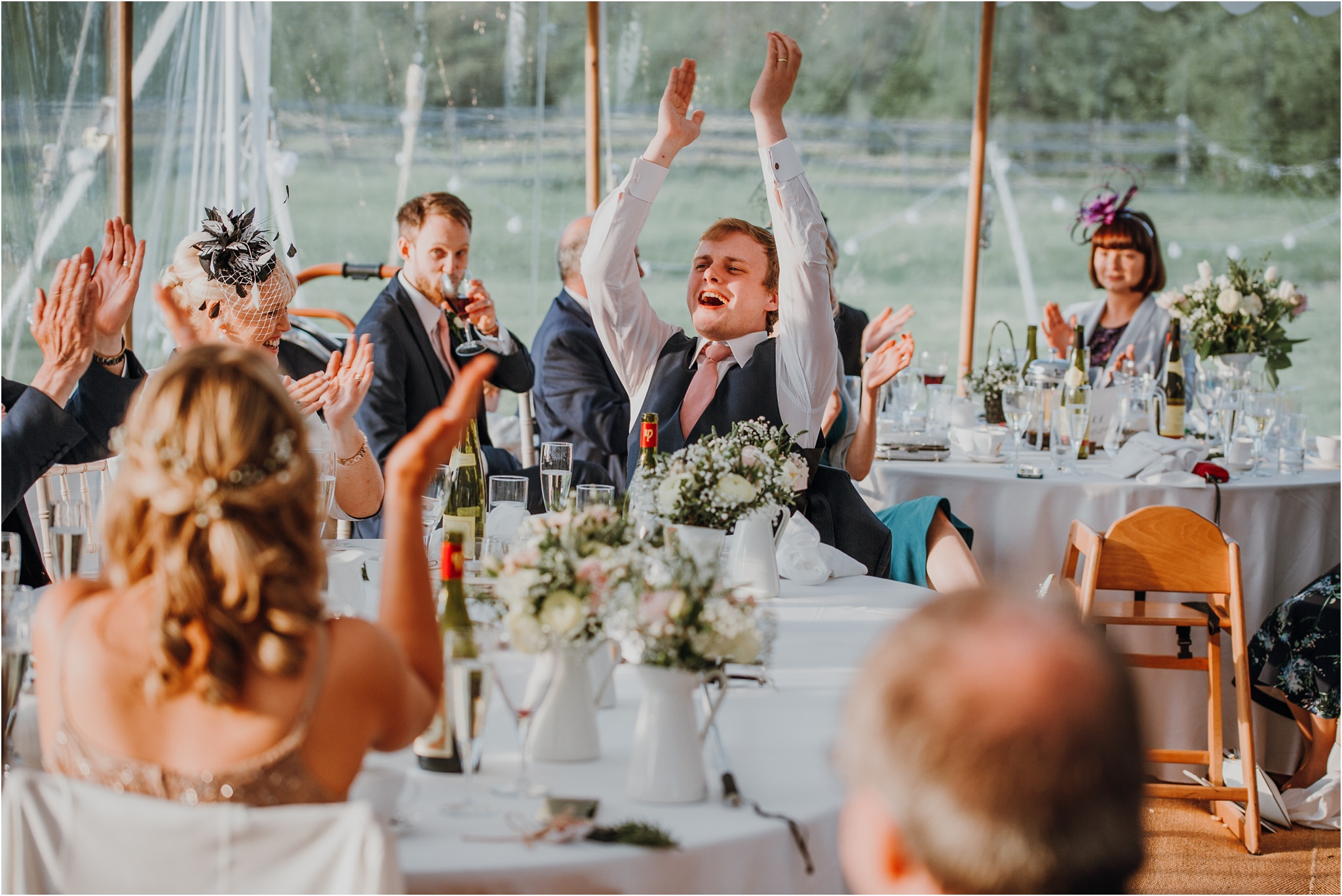 Outdoor-country-wedding-Edinburgh-photographer__0125.jpg