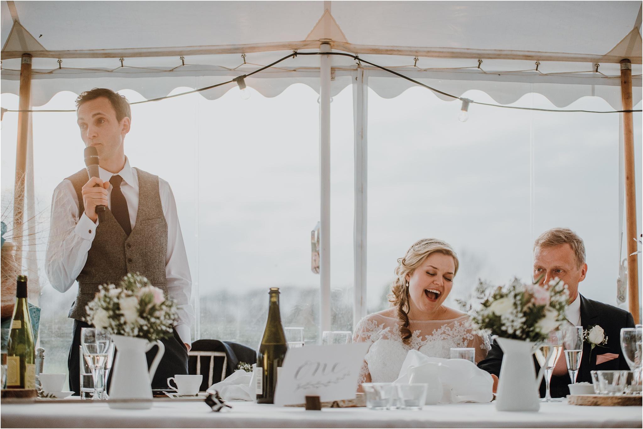Outdoor-country-wedding-Edinburgh-photographer__0128.jpg