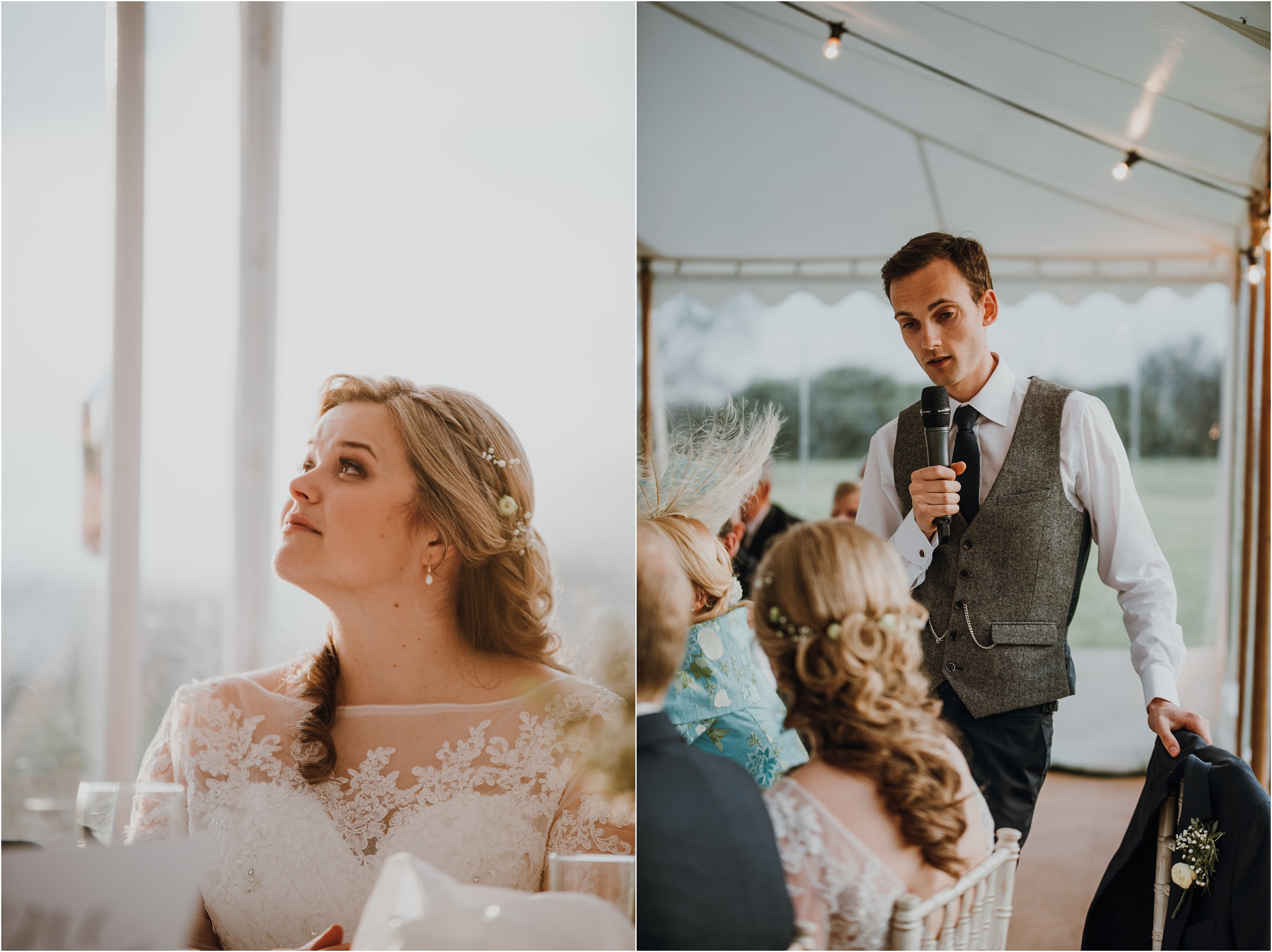Outdoor-country-wedding-Edinburgh-photographer__0129.jpg