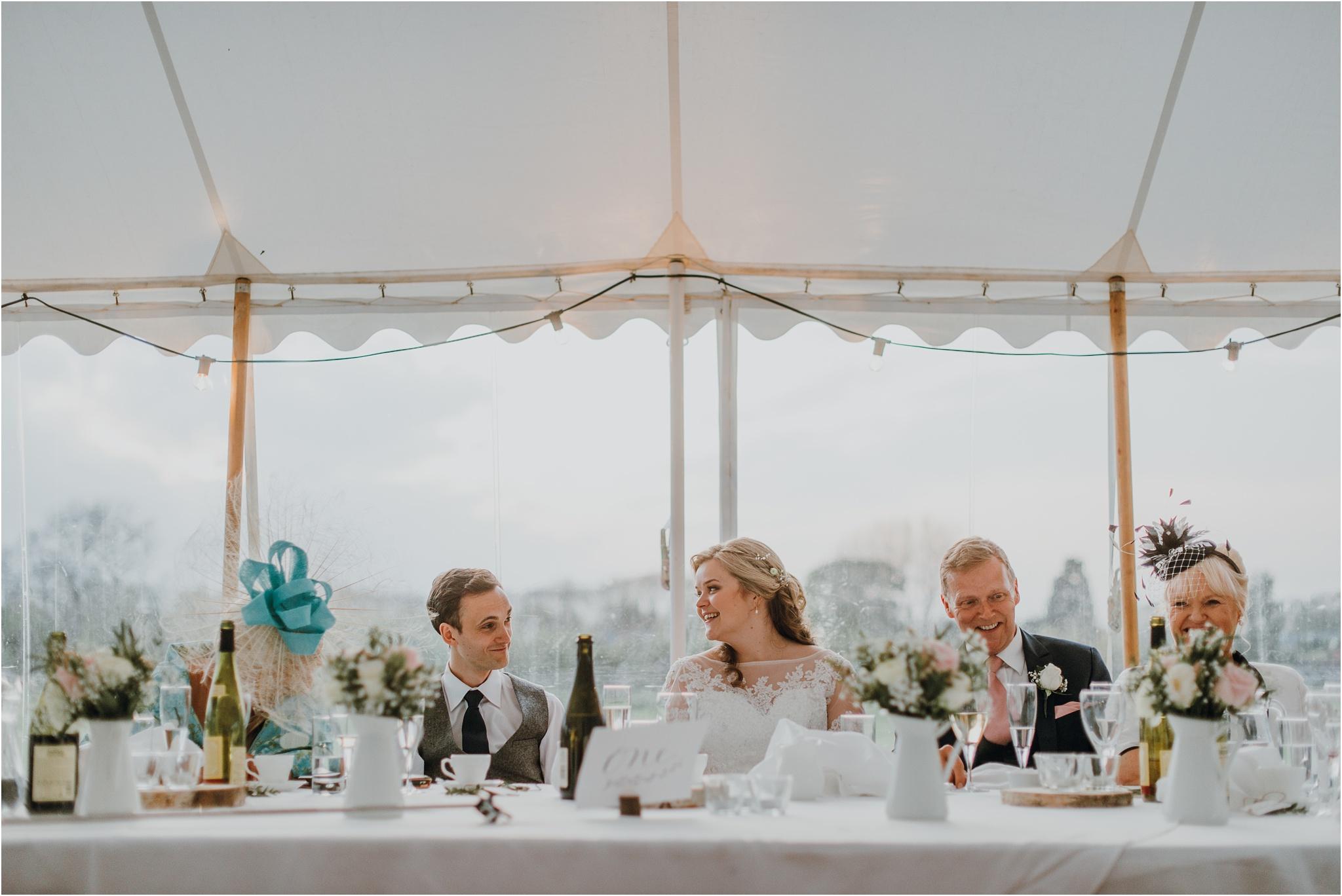 Outdoor-country-wedding-Edinburgh-photographer__0130.jpg