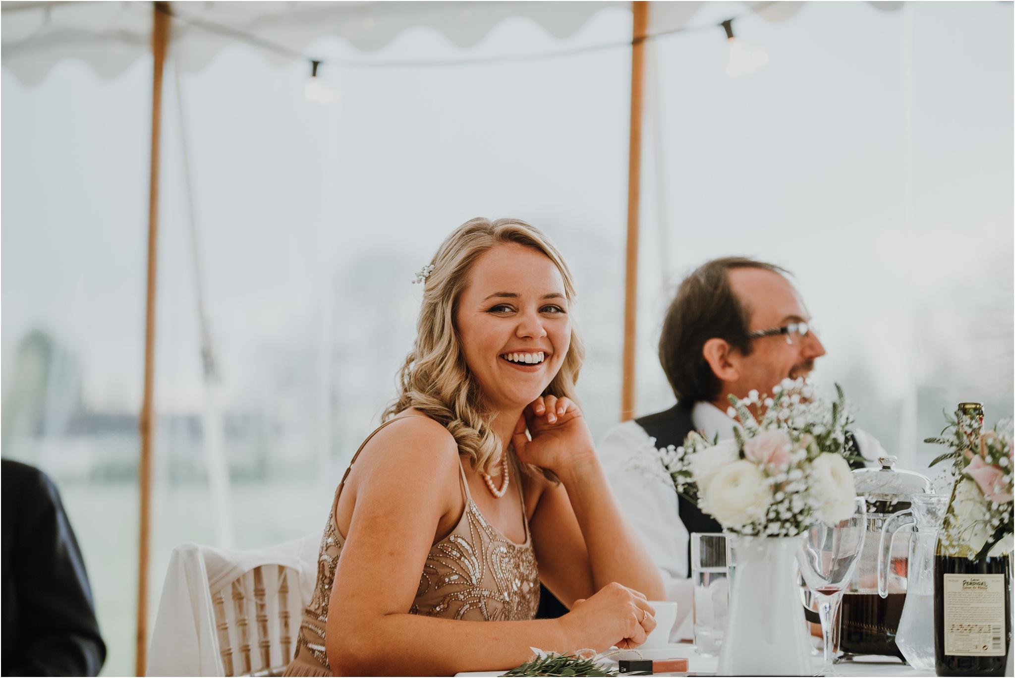 Outdoor-country-wedding-Edinburgh-photographer__0131.jpg
