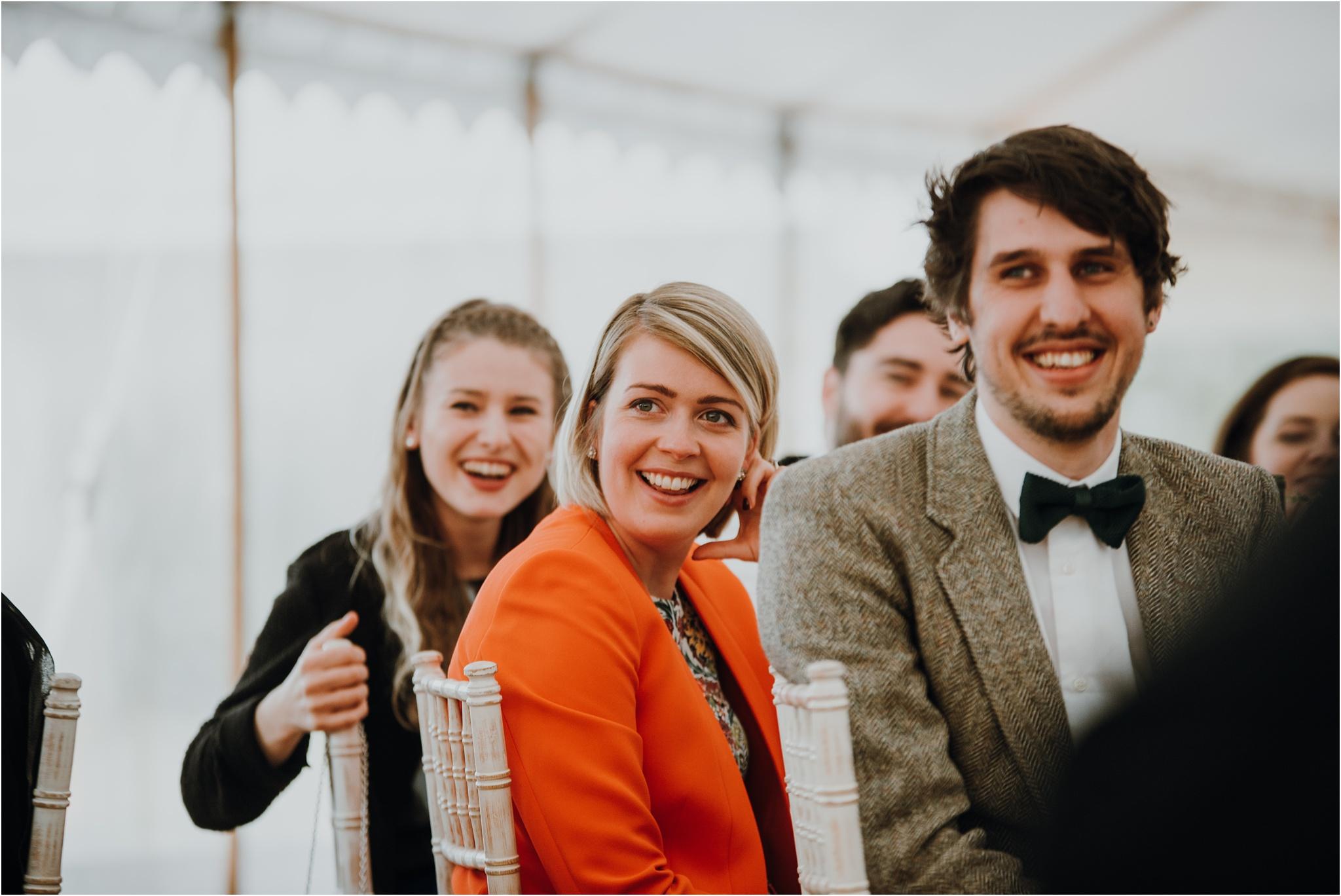 Outdoor-country-wedding-Edinburgh-photographer__0132.jpg