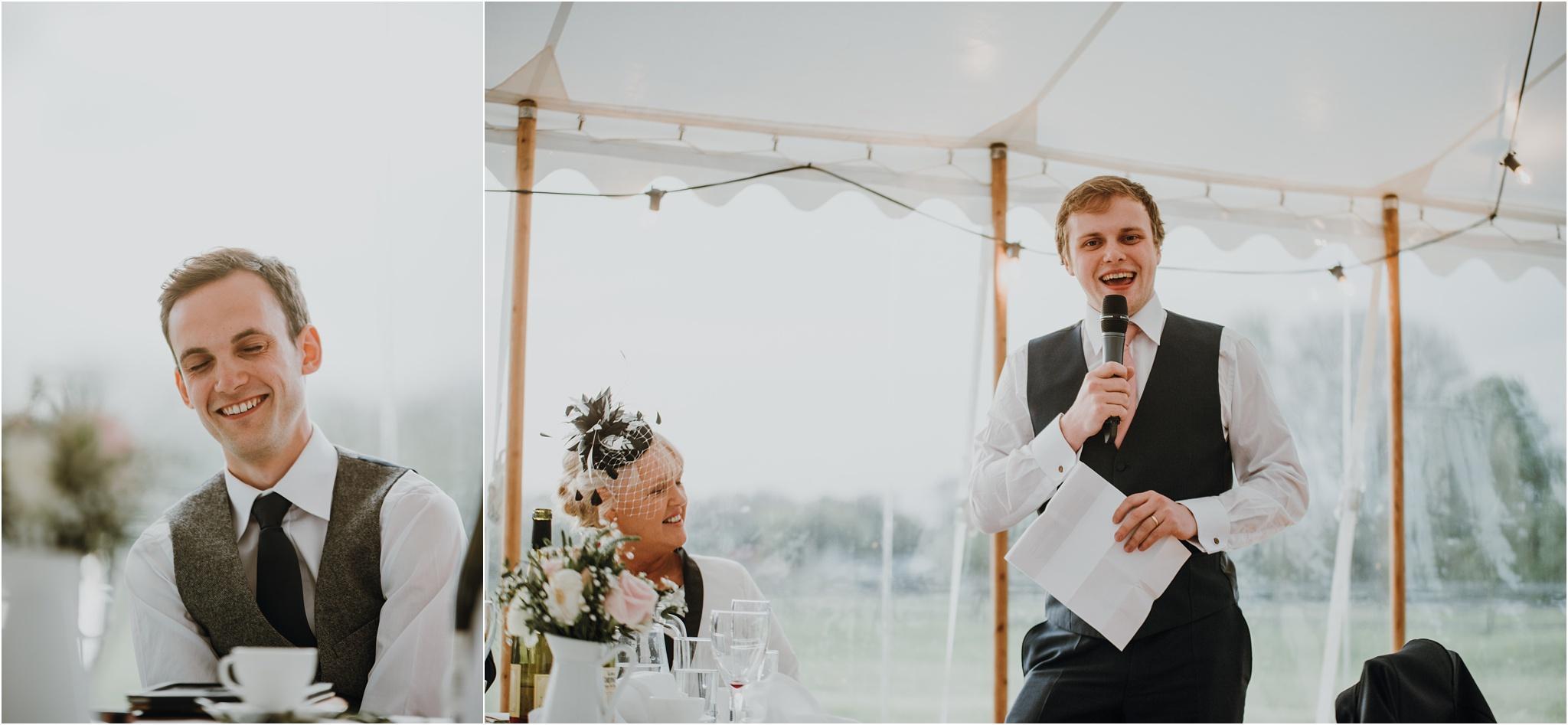 Outdoor-country-wedding-Edinburgh-photographer__0133.jpg