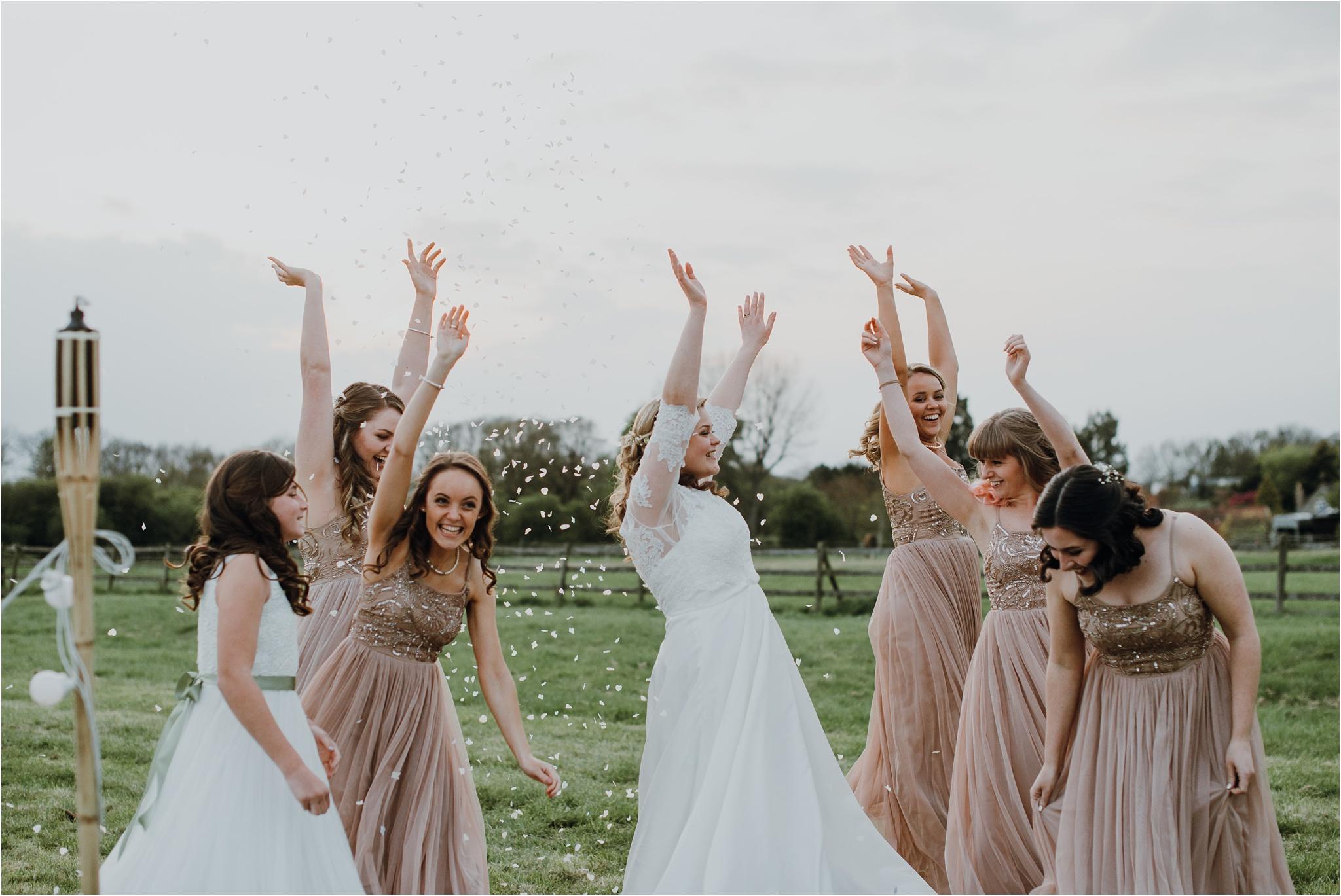Outdoor-country-wedding-Edinburgh-photographer__0135.jpg
