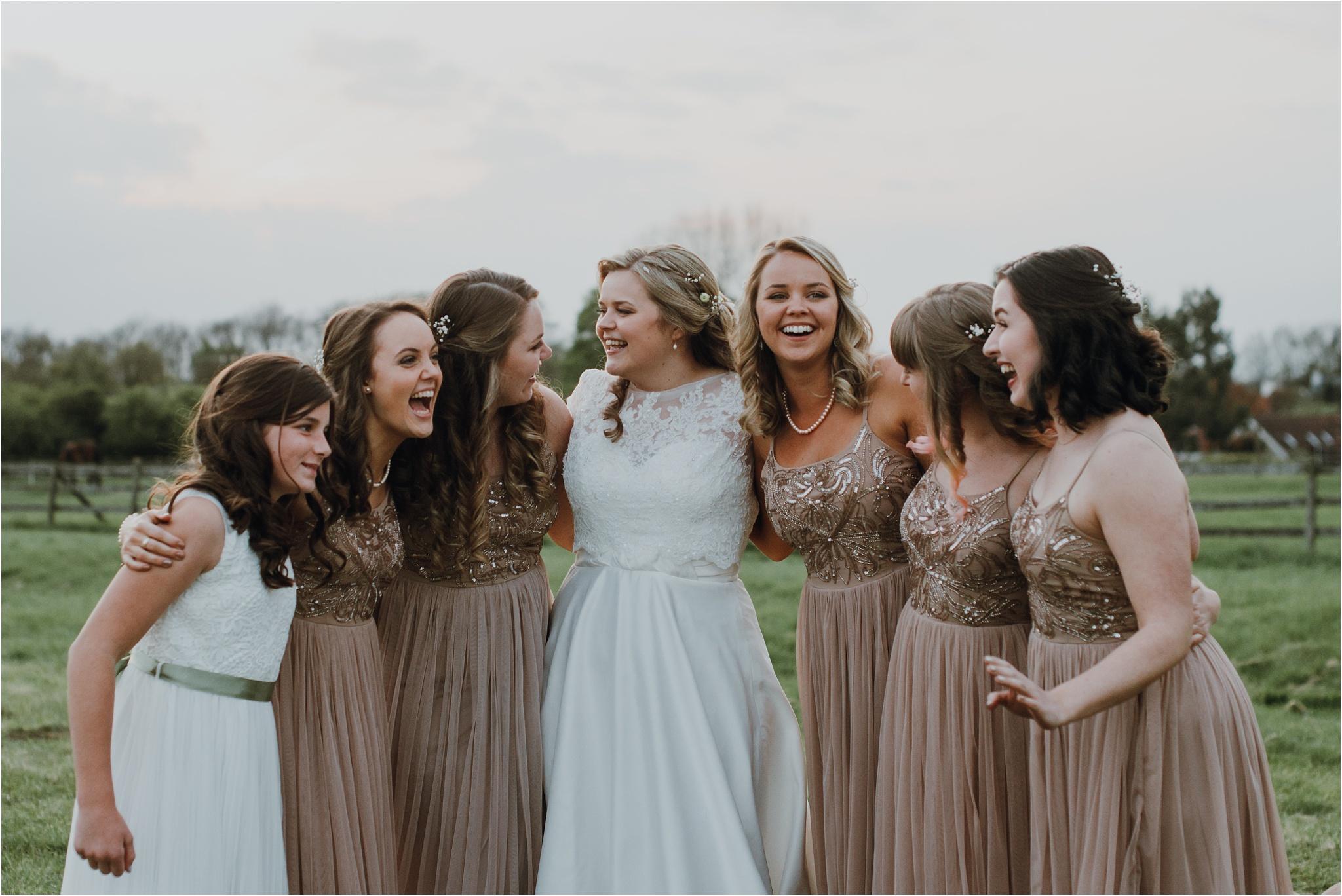 Outdoor-country-wedding-Edinburgh-photographer__0136.jpg