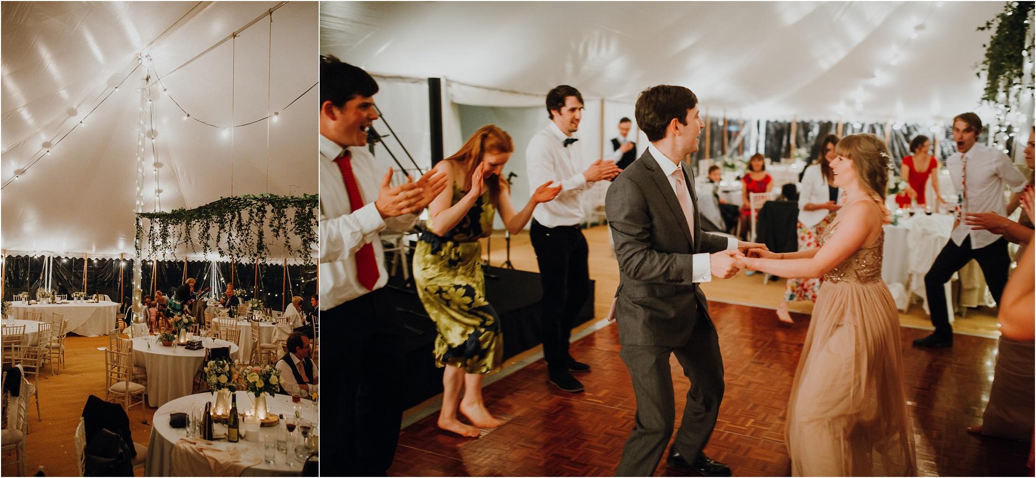 Outdoor-country-wedding-Edinburgh-photographer__0141.jpg