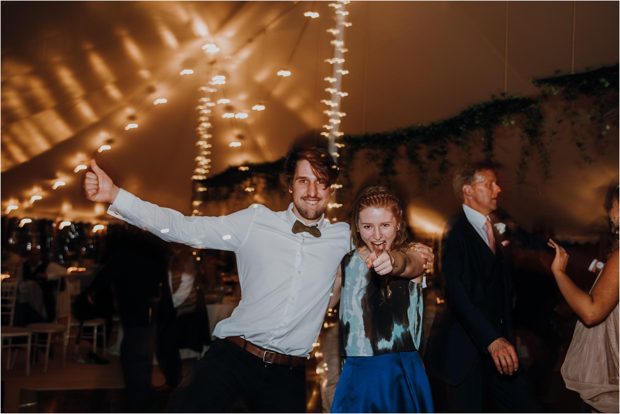 Outdoor-country-wedding-Edinburgh-photographer__0144.jpg