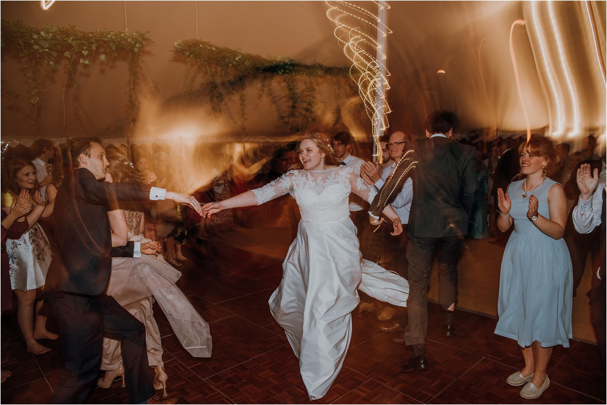 Outdoor-country-wedding-Edinburgh-photographer__0145.jpg