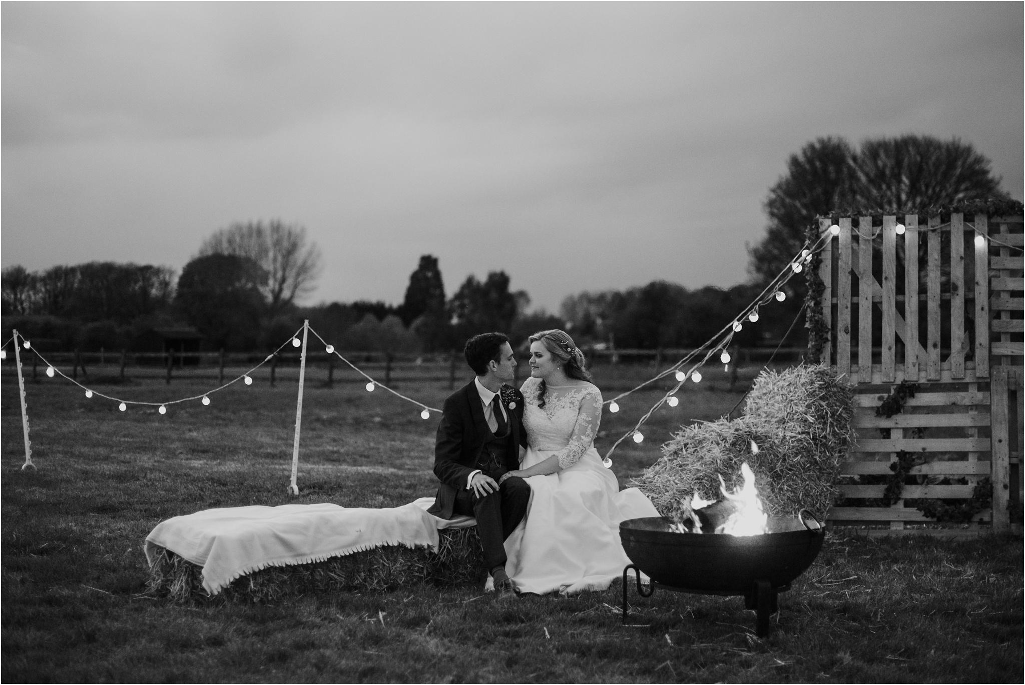 Outdoor-country-wedding-Edinburgh-photographer__0146.jpg