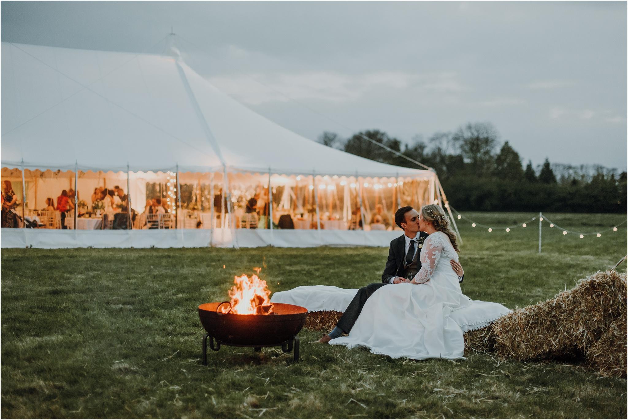 Outdoor-country-wedding-Edinburgh-photographer__0147.jpg