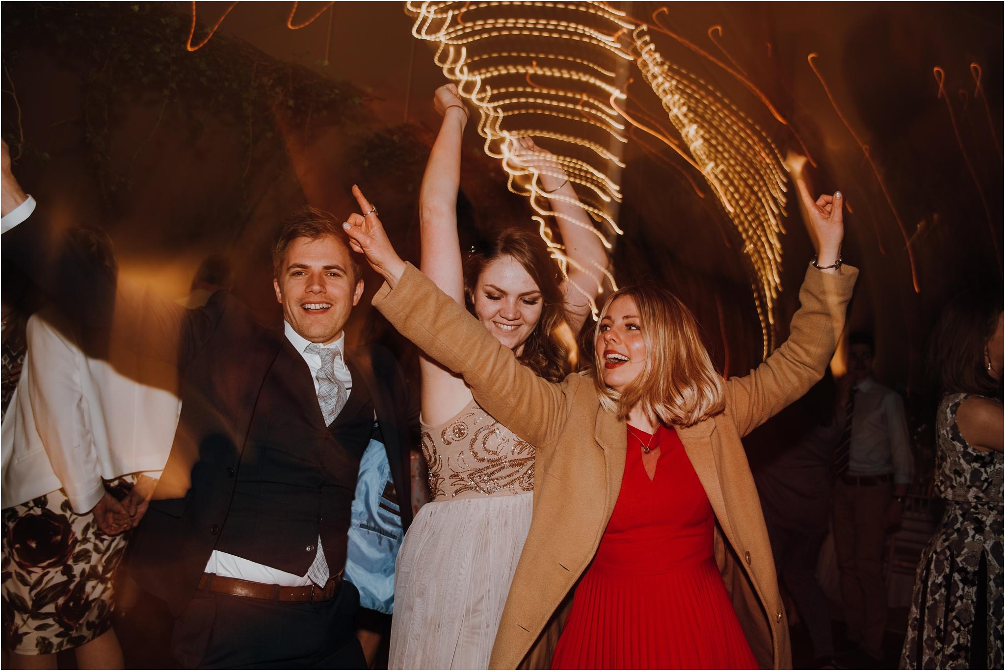 Outdoor-country-wedding-Edinburgh-photographer__0149.jpg