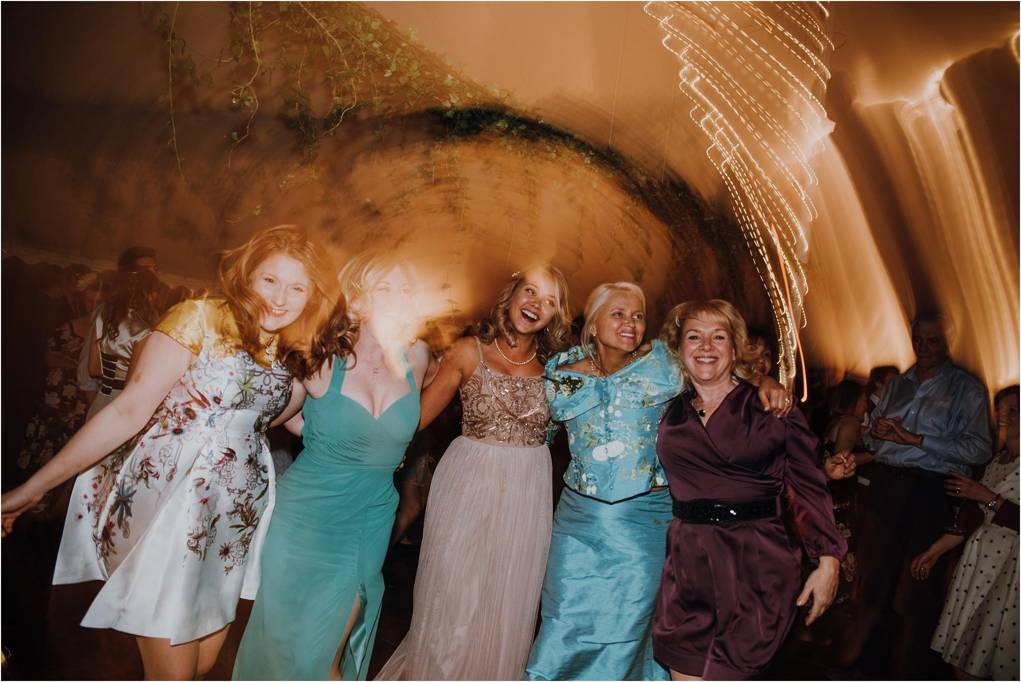 Outdoor-country-wedding-Edinburgh-photographer__0151.jpg