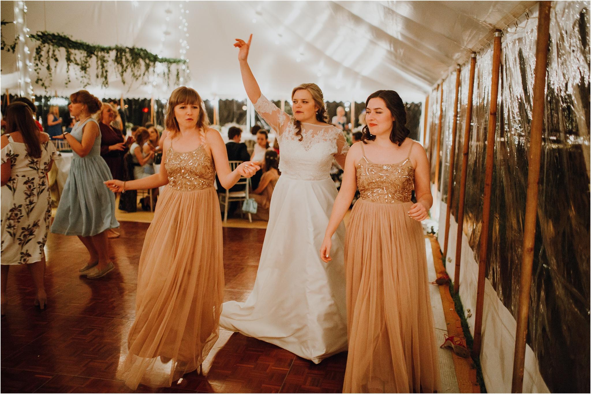 Outdoor-country-wedding-Edinburgh-photographer__0152.jpg