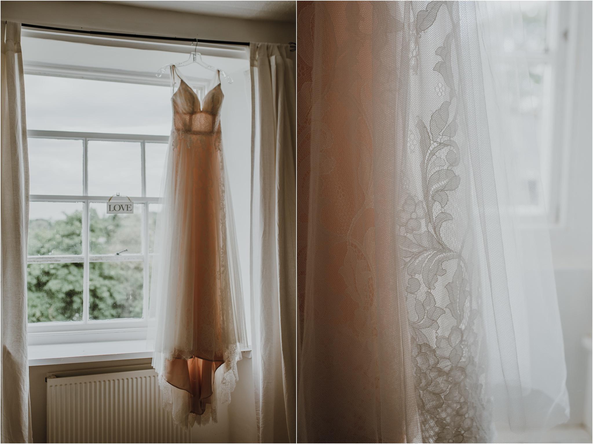 Outdoor-country-wedding-Edinburgh-photographer__0160.jpg