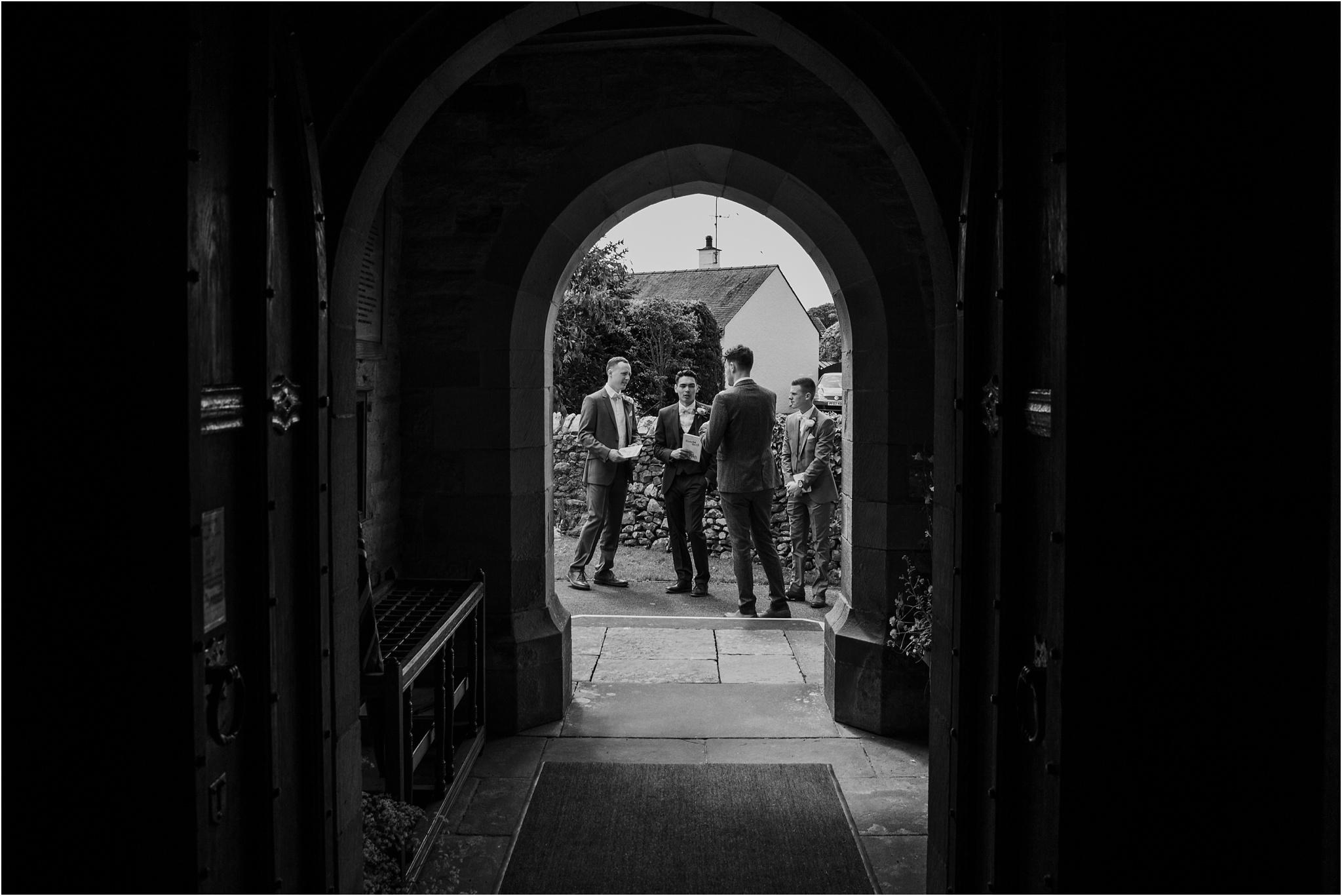Outdoor-country-wedding-Edinburgh-photographer__0179.jpg