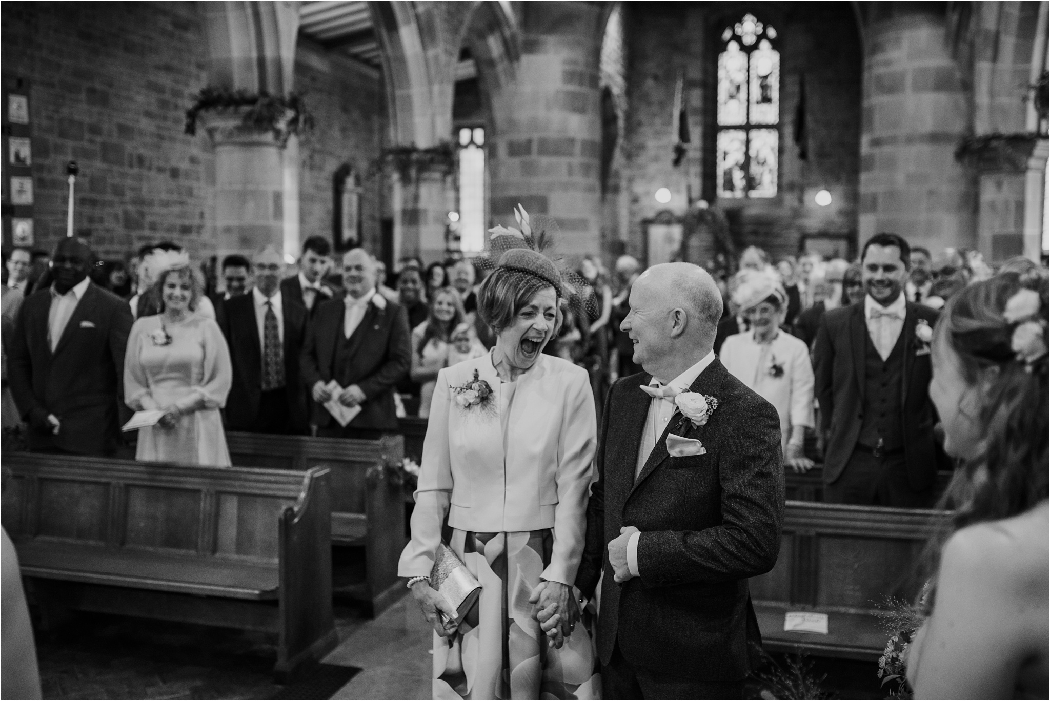 Outdoor-country-wedding-Edinburgh-photographer__0185.jpg