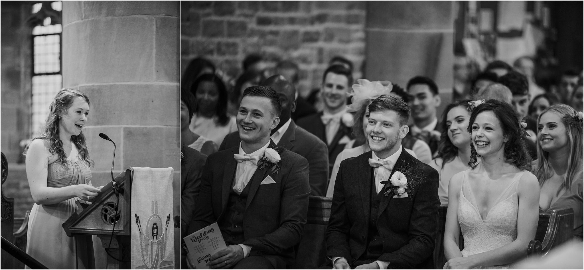 Outdoor-country-wedding-Edinburgh-photographer__0191.jpg