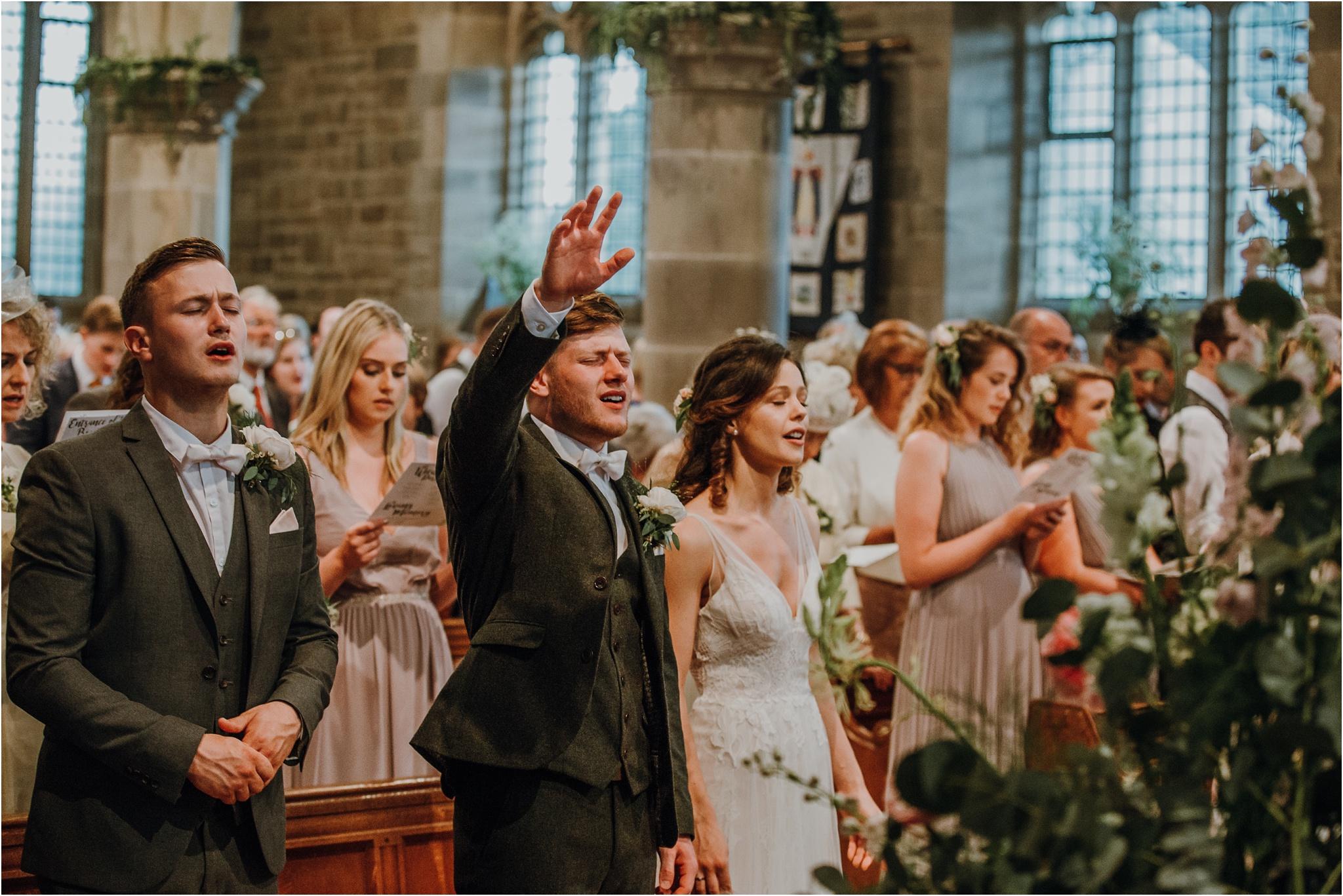 Outdoor-country-wedding-Edinburgh-photographer__0195.jpg