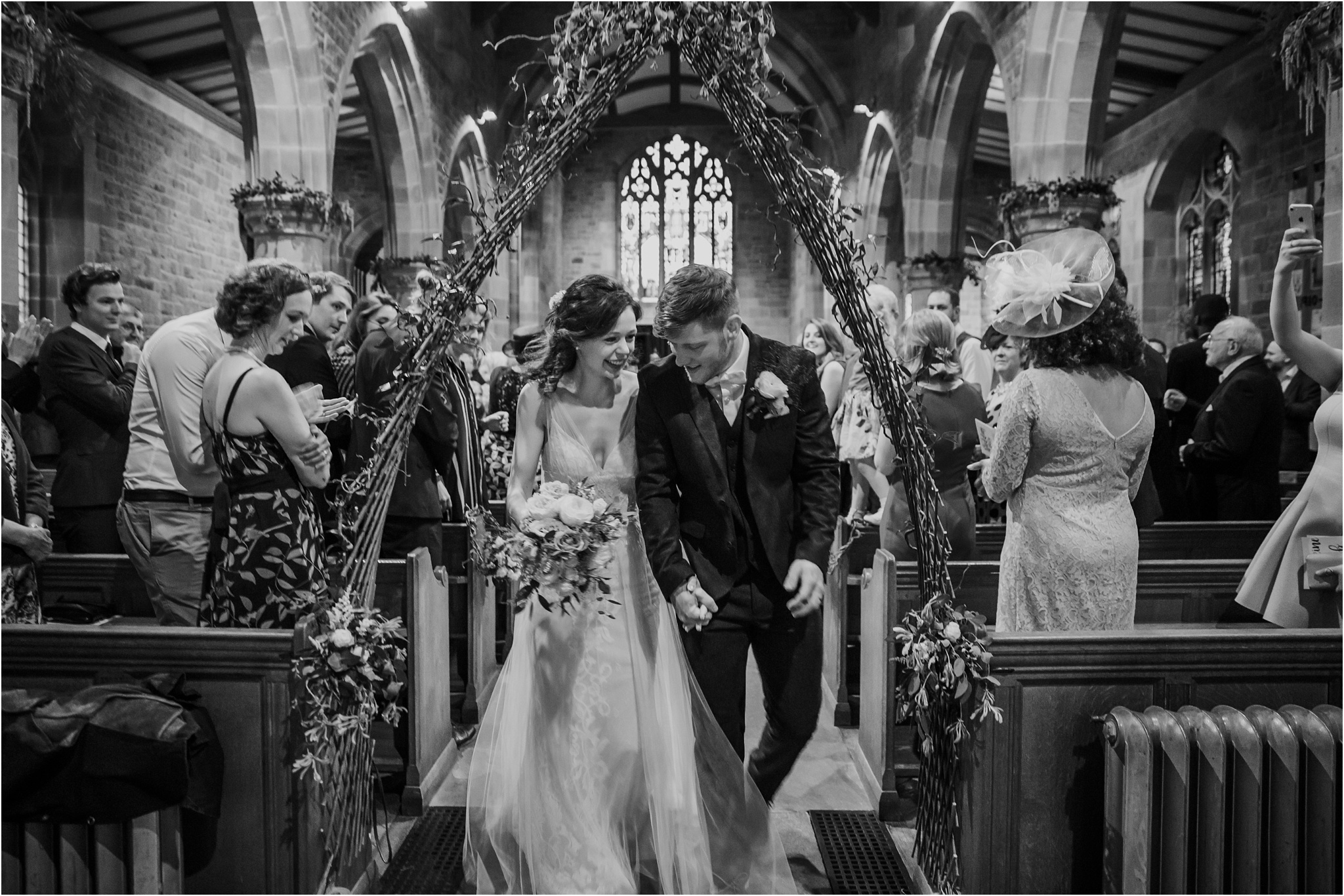 Outdoor-country-wedding-Edinburgh-photographer__0196.jpg