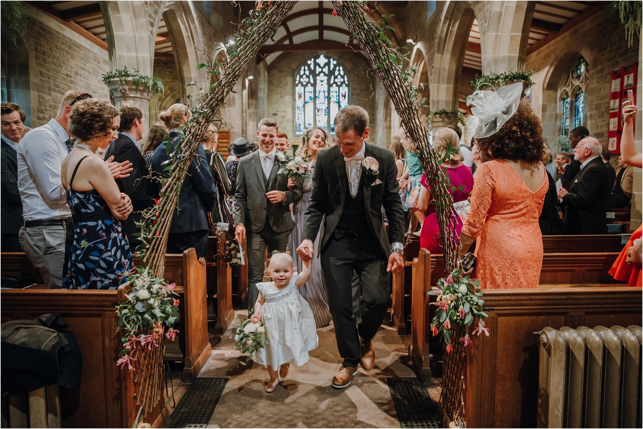 Outdoor-country-wedding-Edinburgh-photographer__0197.jpg