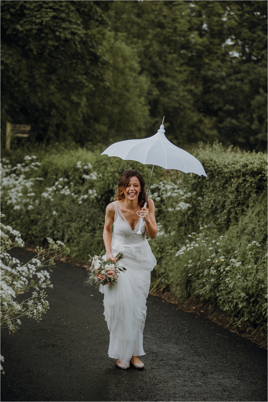 Outdoor-country-wedding-Edinburgh-photographer__0214.jpg