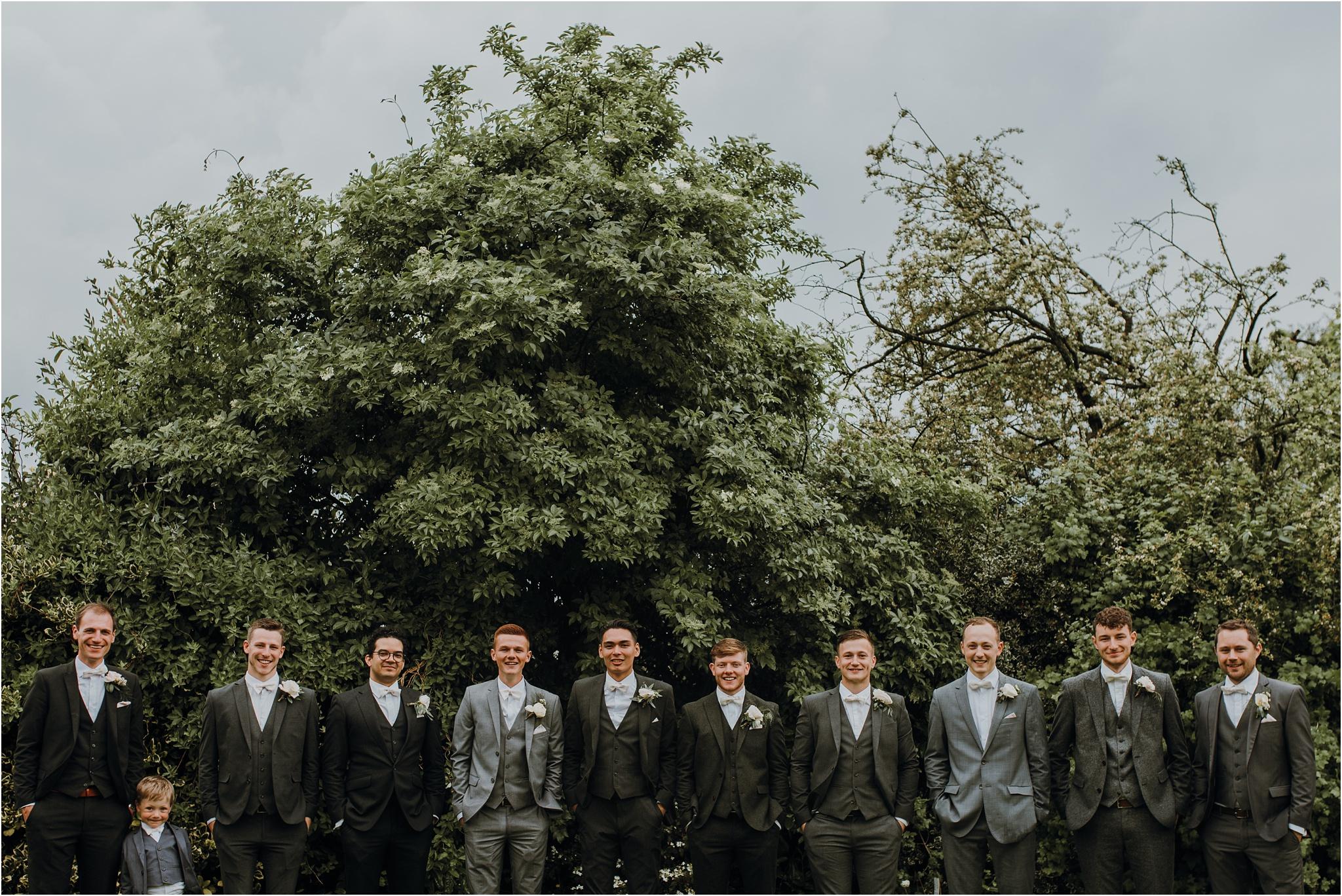 Outdoor-country-wedding-Edinburgh-photographer__0230.jpg