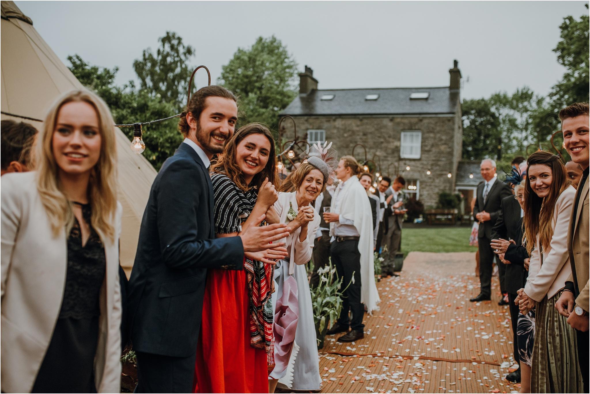 Outdoor-country-wedding-Edinburgh-photographer__0235.jpg
