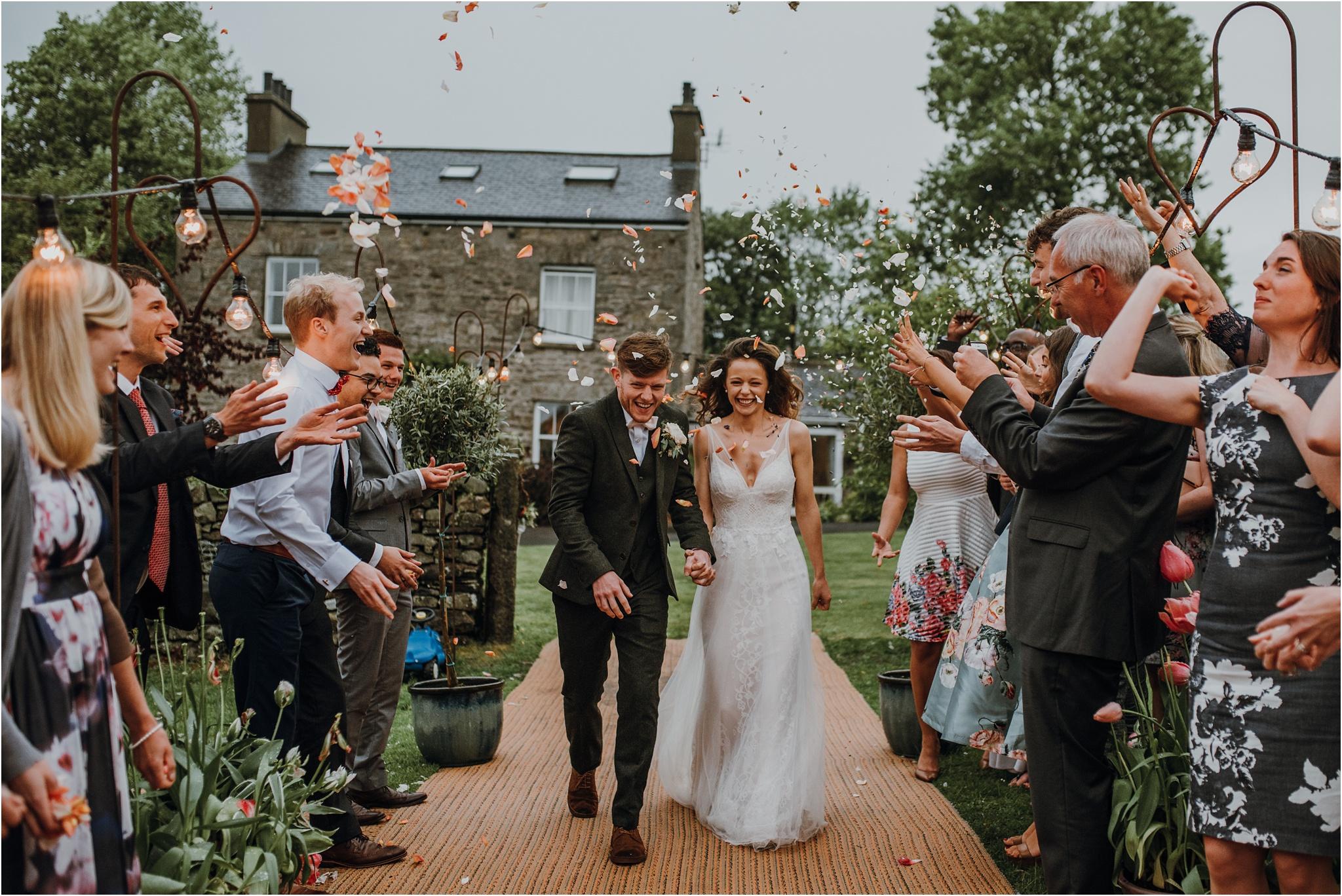 Outdoor-country-wedding-Edinburgh-photographer__0234.jpg