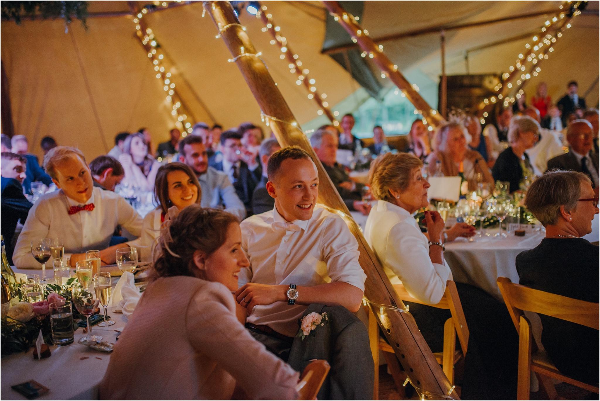 Outdoor-country-wedding-Edinburgh-photographer__0243.jpg