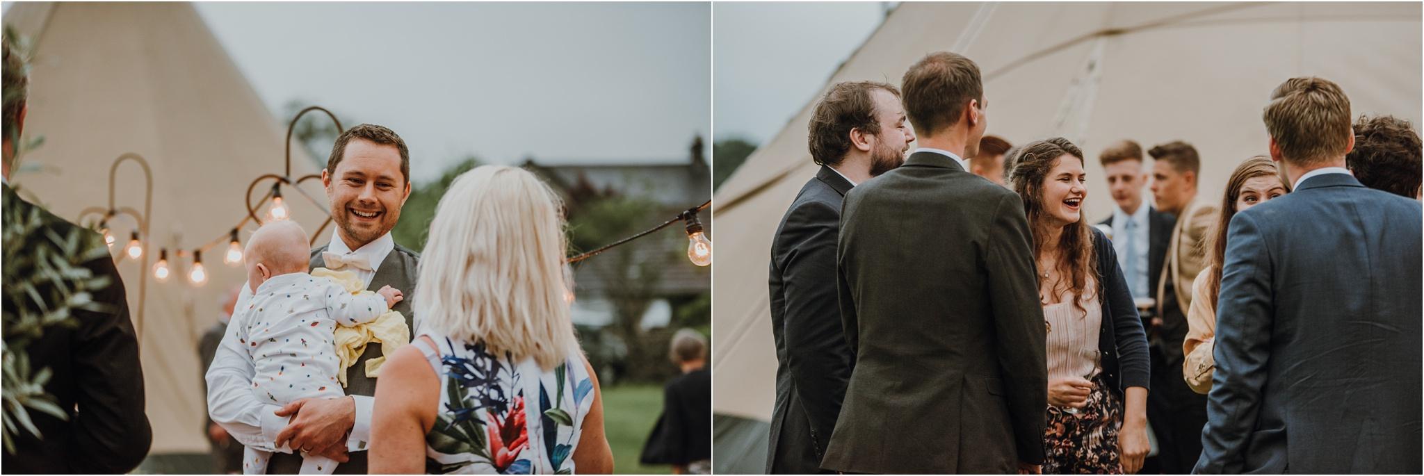 Outdoor-country-wedding-Edinburgh-photographer__0248.jpg