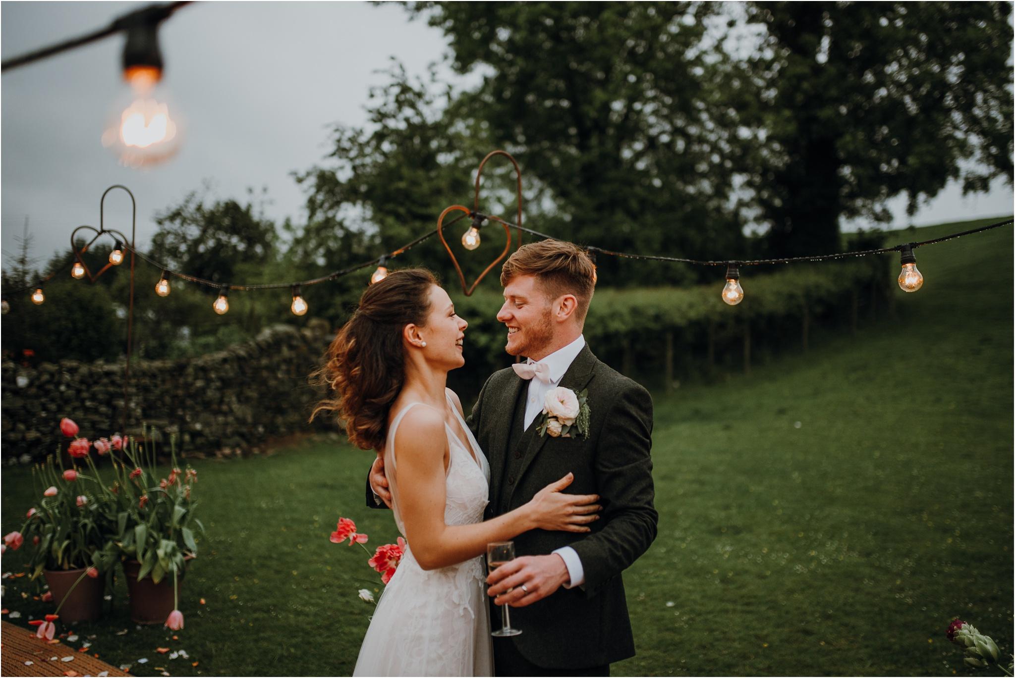 Outdoor-country-wedding-Edinburgh-photographer__0250.jpg