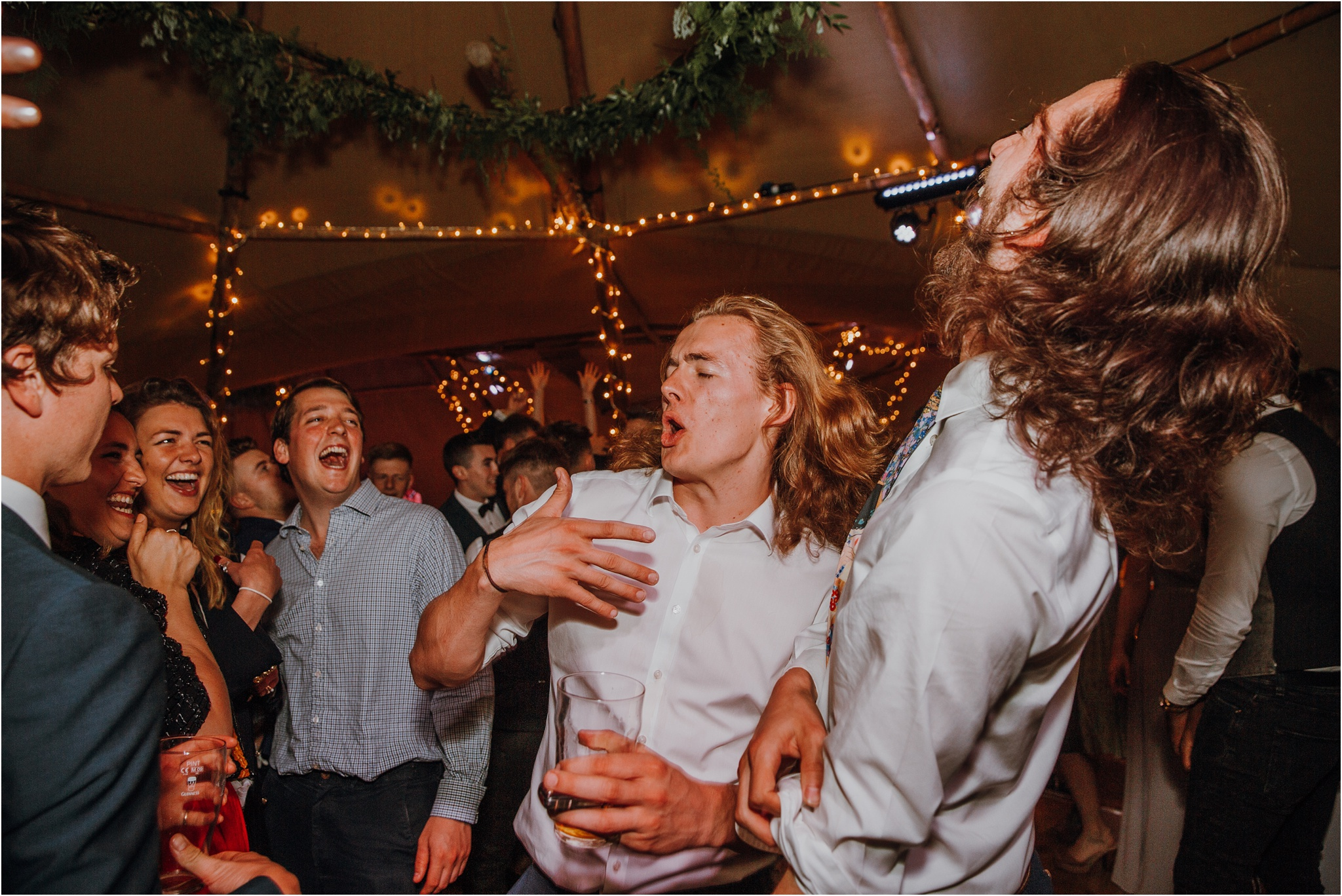 Outdoor-country-wedding-Edinburgh-photographer__0261.jpg