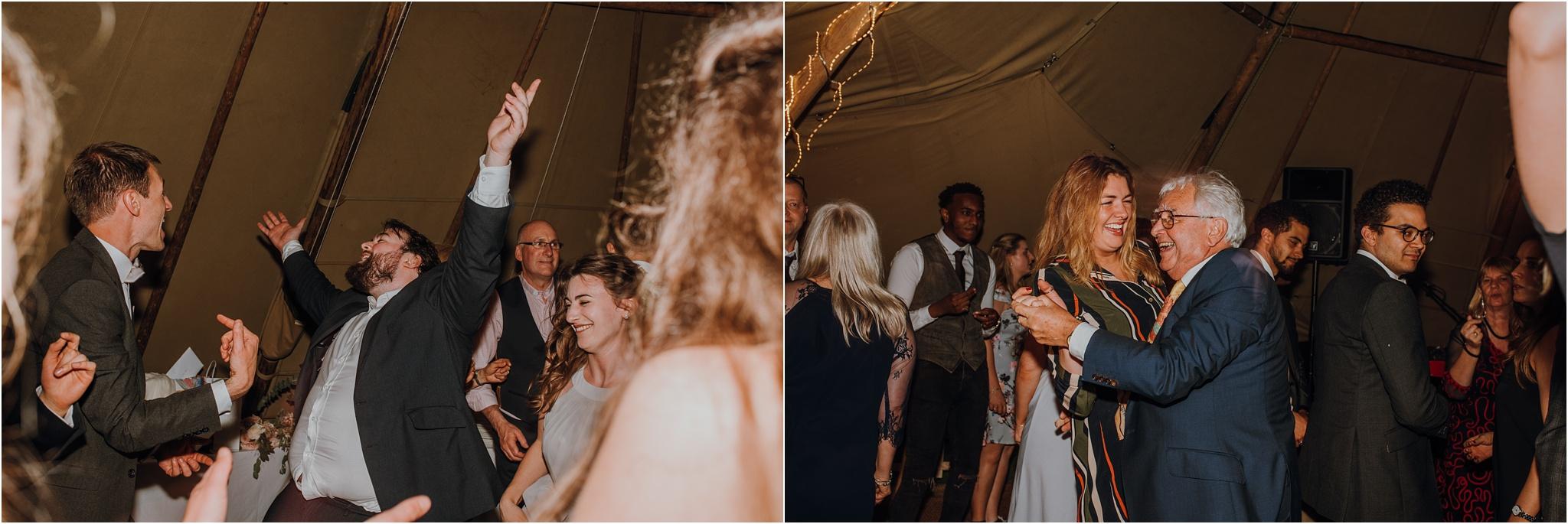 Outdoor-country-wedding-Edinburgh-photographer__0263.jpg