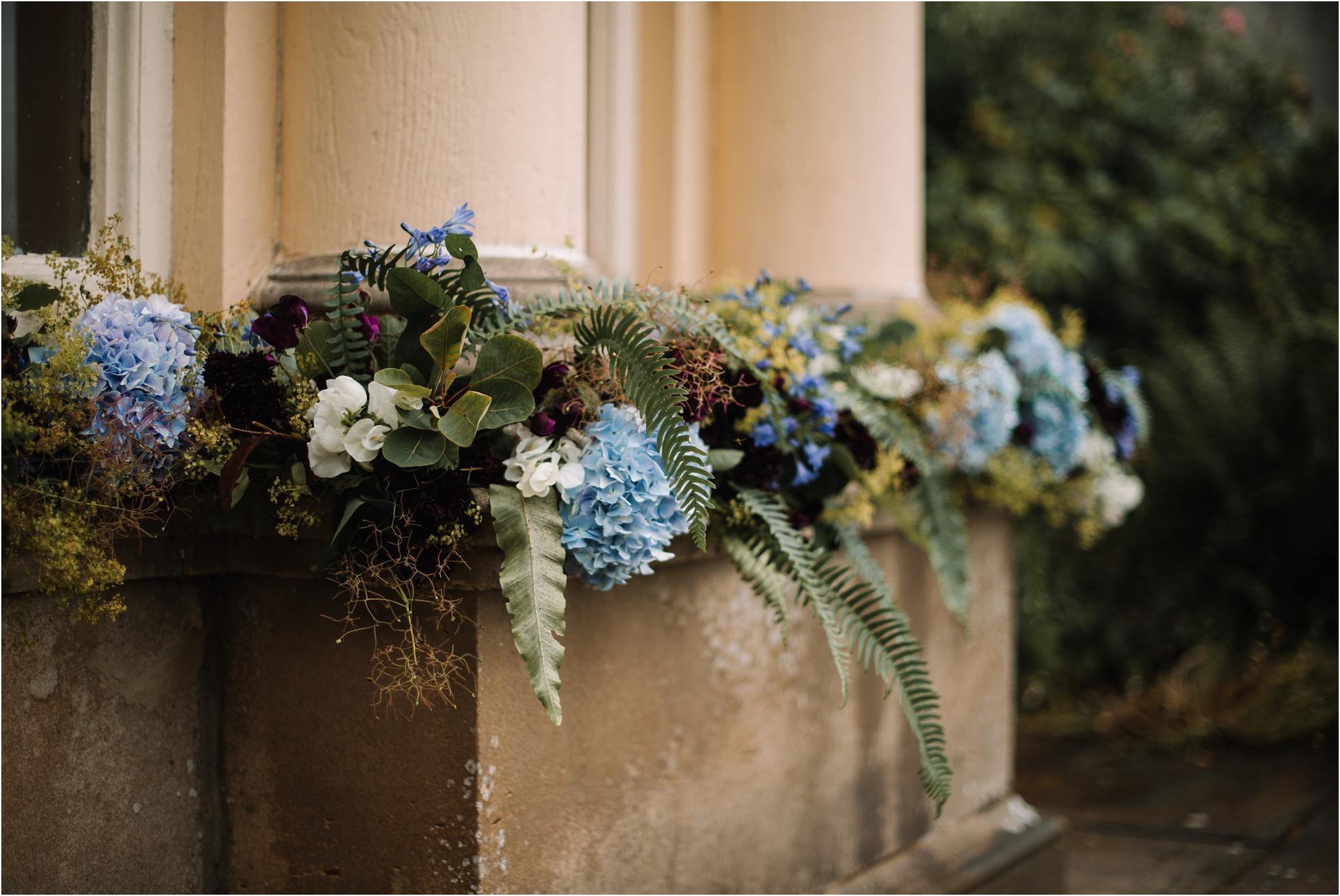 Outdoor-country-wedding-Edinburgh-photographer__0003.jpg