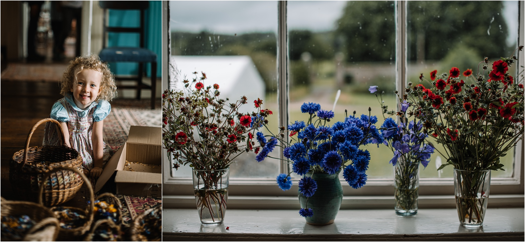 Outdoor-country-wedding-Edinburgh-photographer__0008.jpg