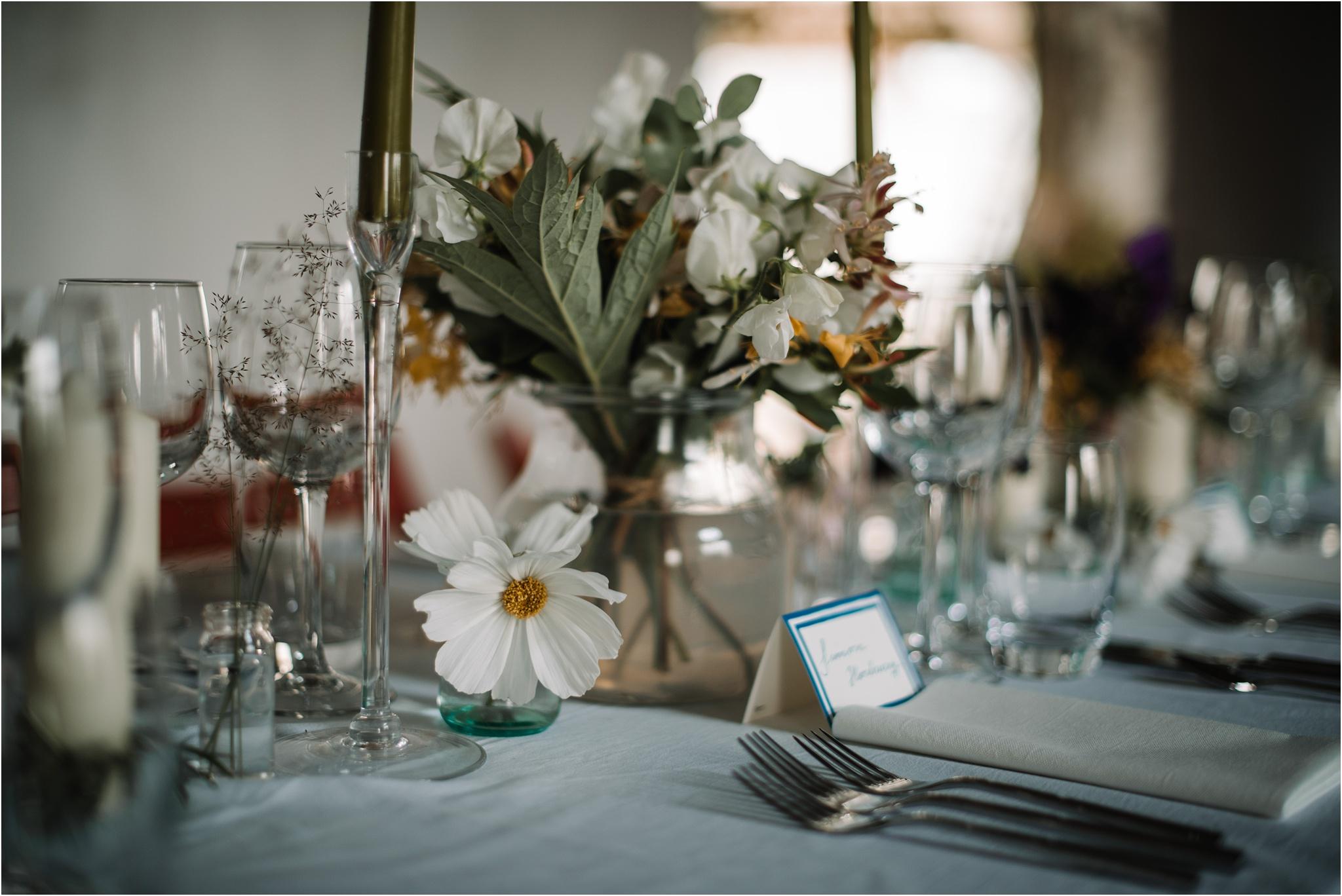 Outdoor-country-wedding-Edinburgh-photographer__0012.jpg