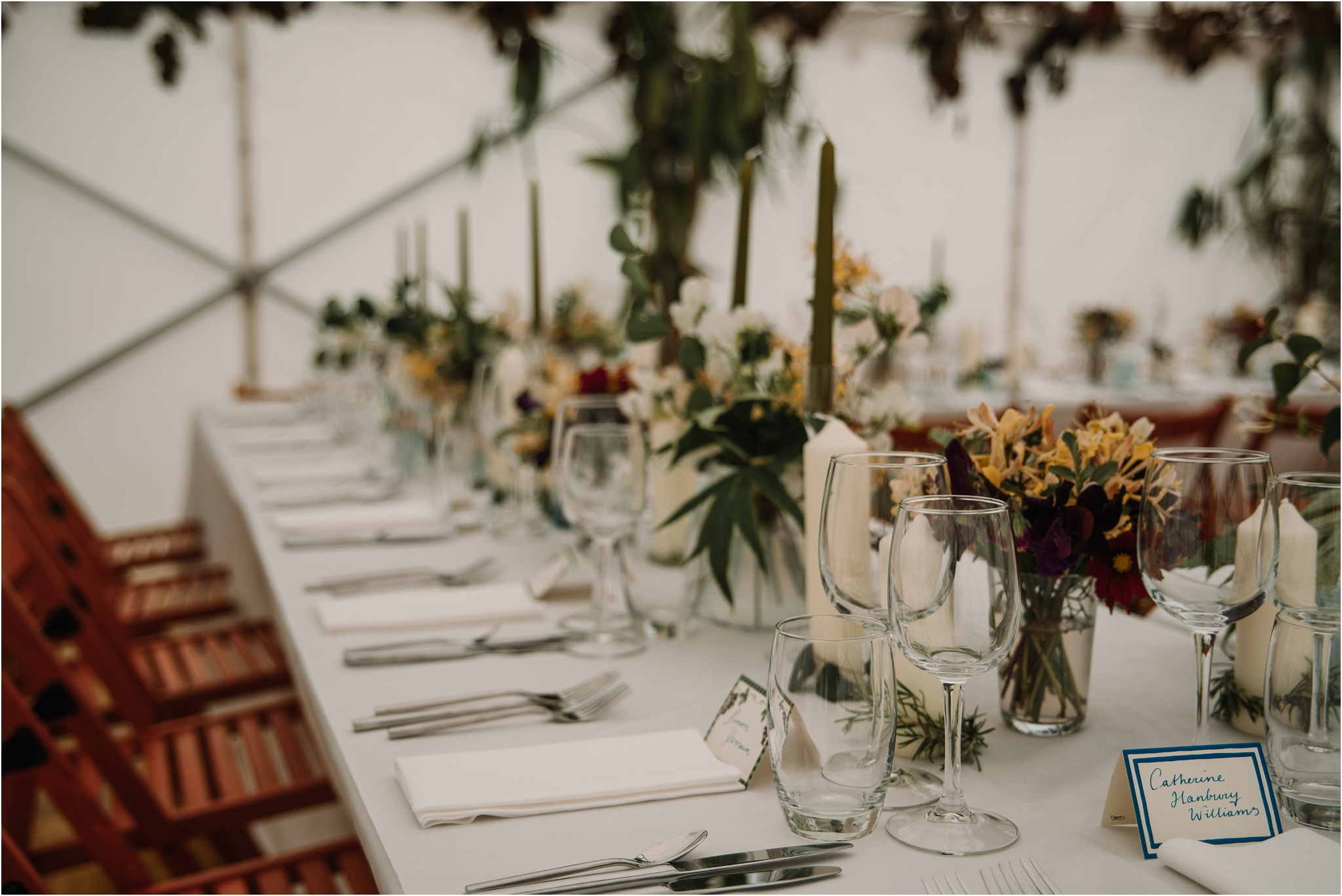 Outdoor-country-wedding-Edinburgh-photographer__0014.jpg
