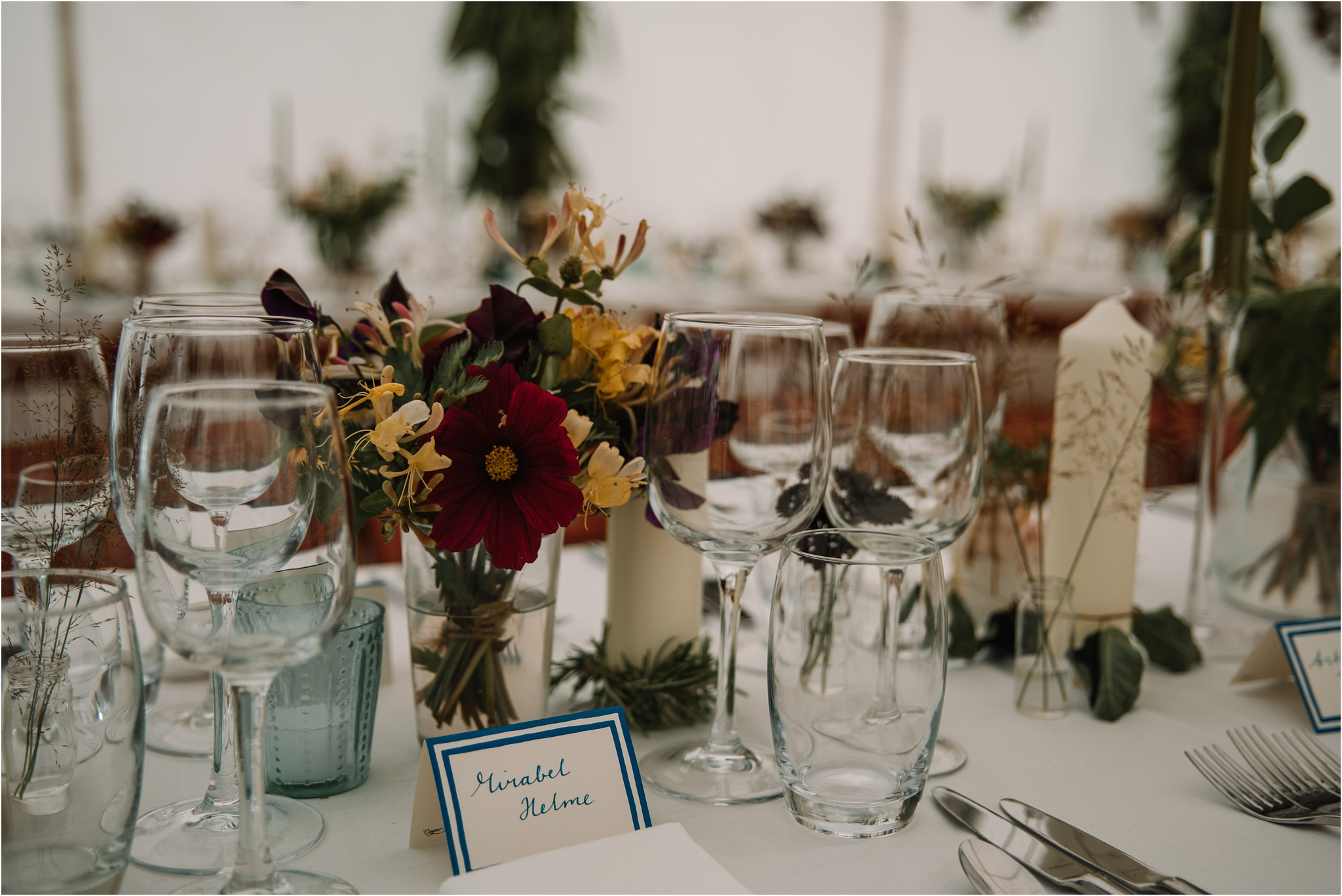 Outdoor-country-wedding-Edinburgh-photographer__0015.jpg