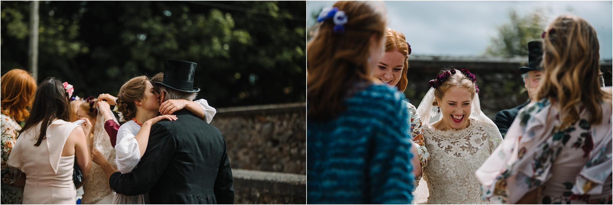 Outdoor-country-wedding-Edinburgh-photographer__0032.jpg