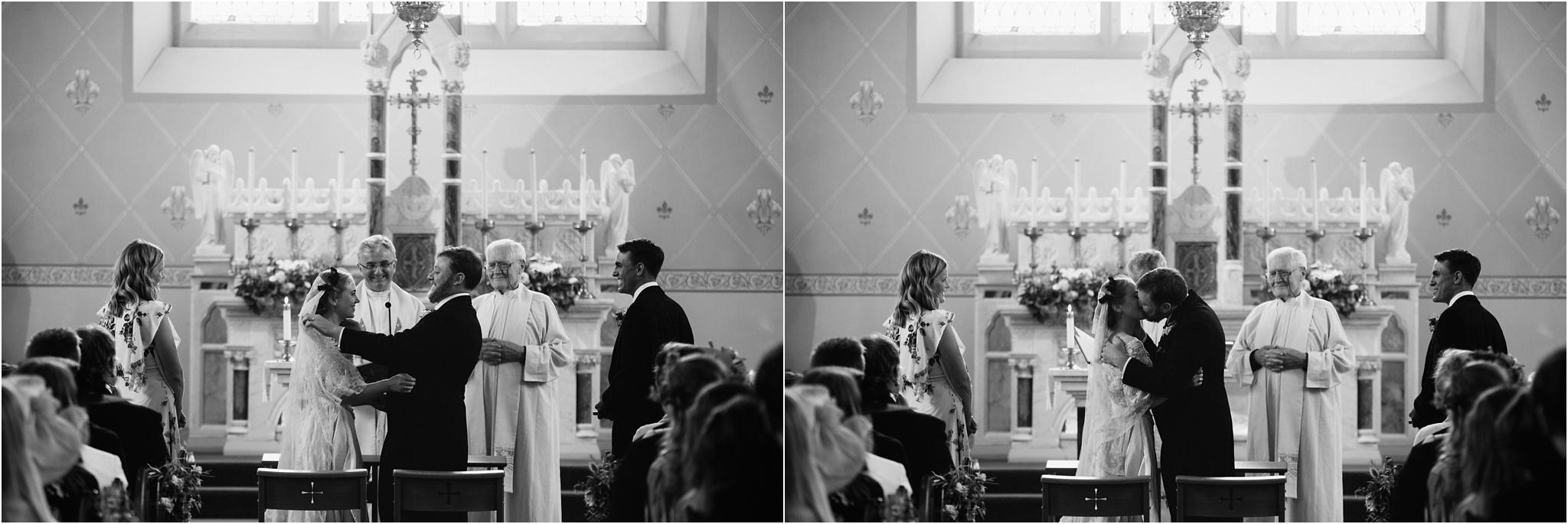 Outdoor-country-wedding-Edinburgh-photographer__0037.jpg