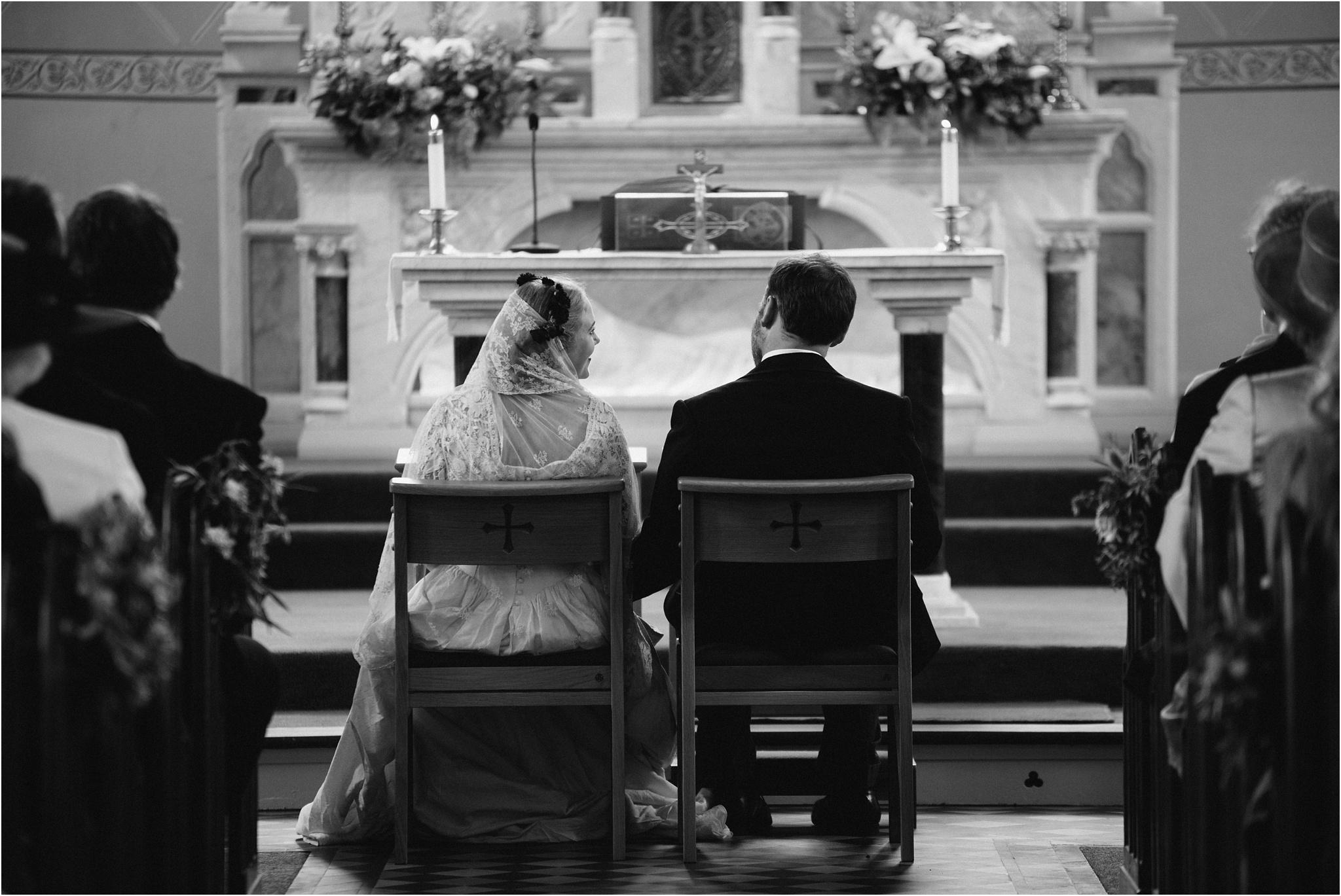 Outdoor-country-wedding-Edinburgh-photographer__0038.jpg
