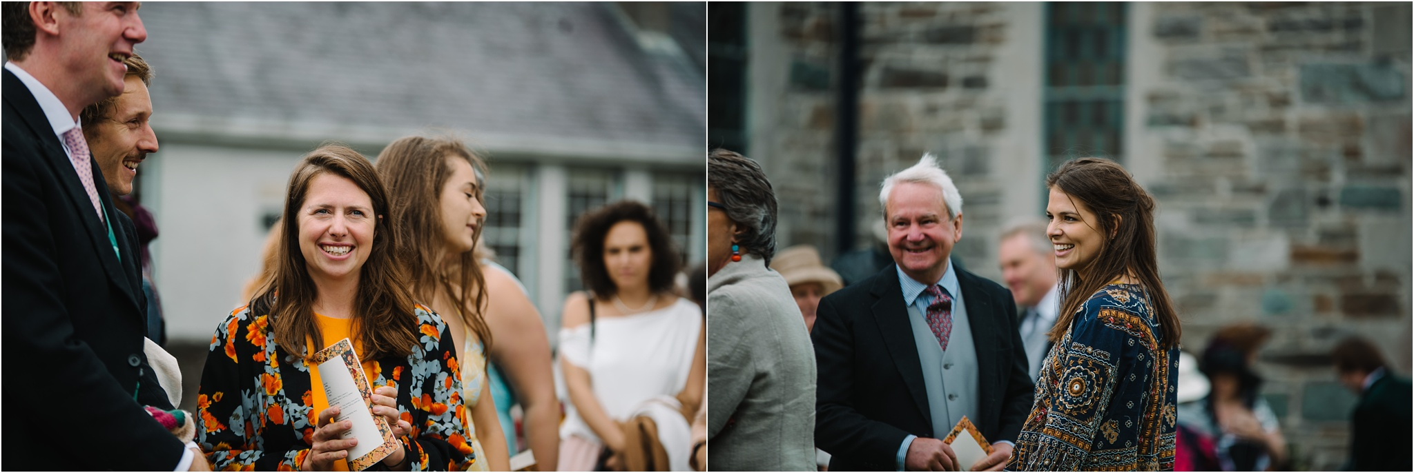 Outdoor-country-wedding-Edinburgh-photographer__0040.jpg