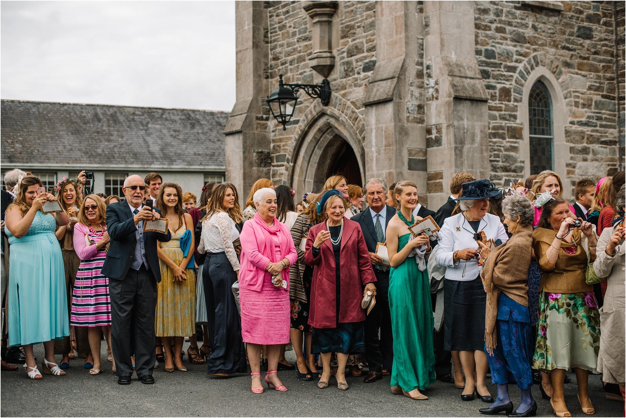 Outdoor-country-wedding-Edinburgh-photographer__0041.jpg